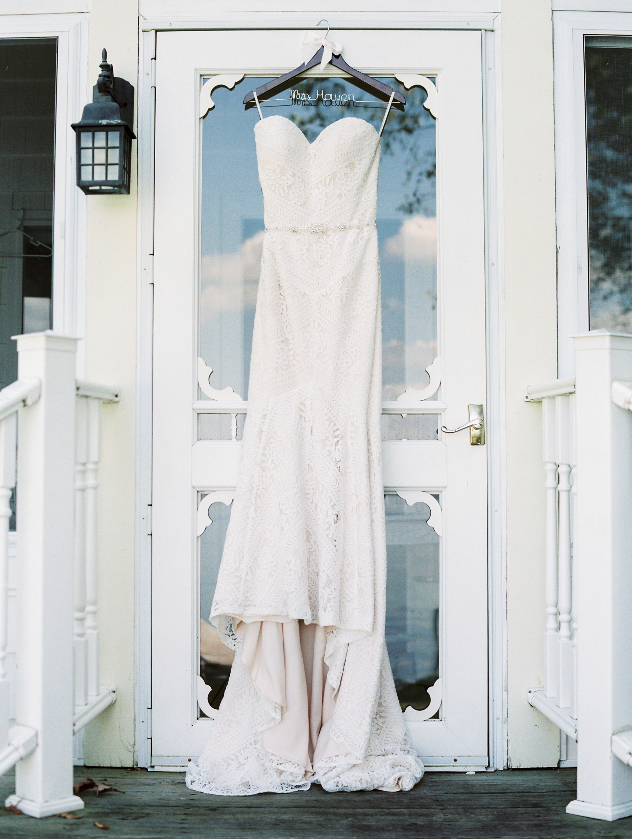Haven+Wedding+Details-13.jpg