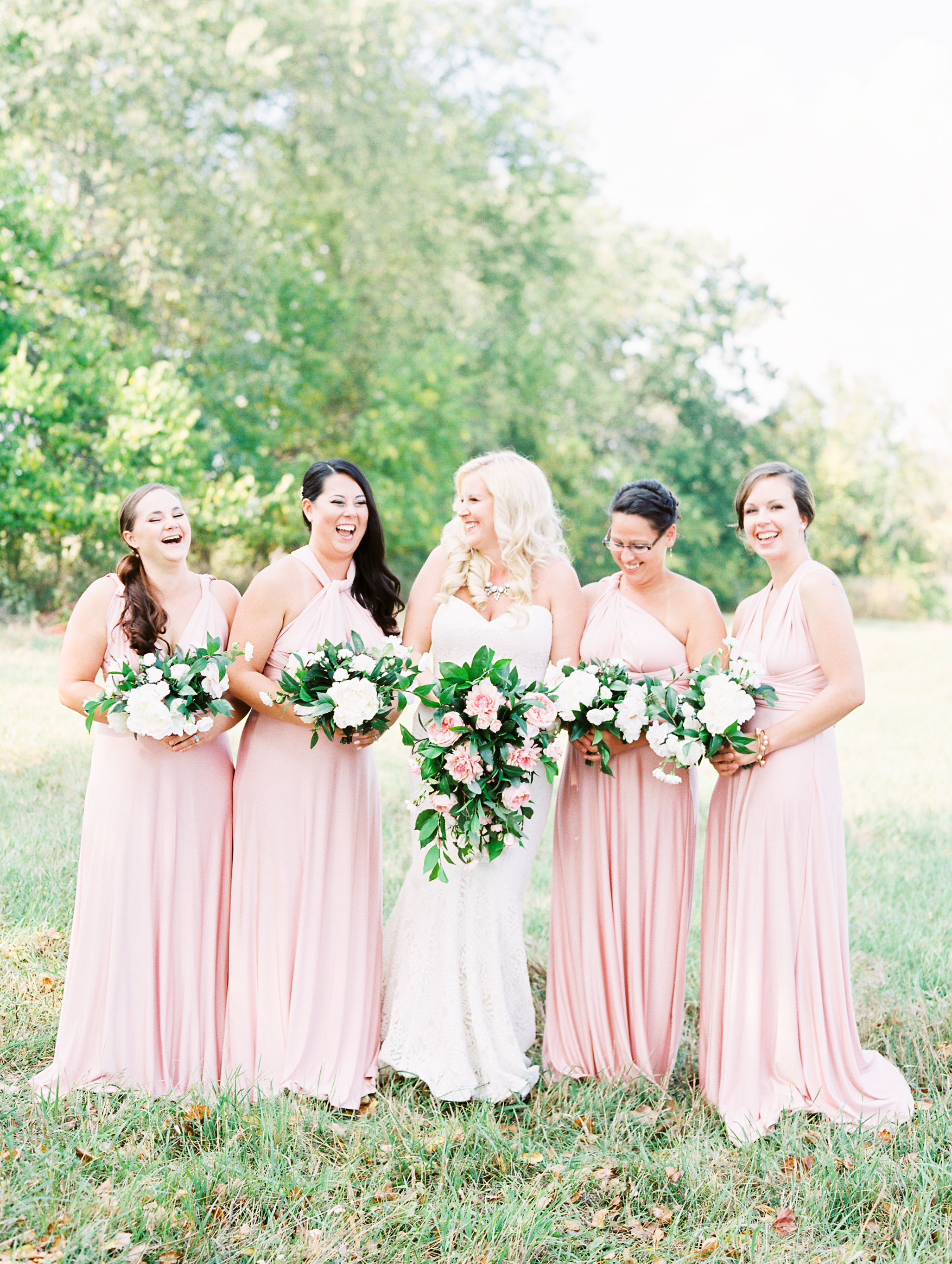 Haven+Wedding+Bridesmaids-19.jpg