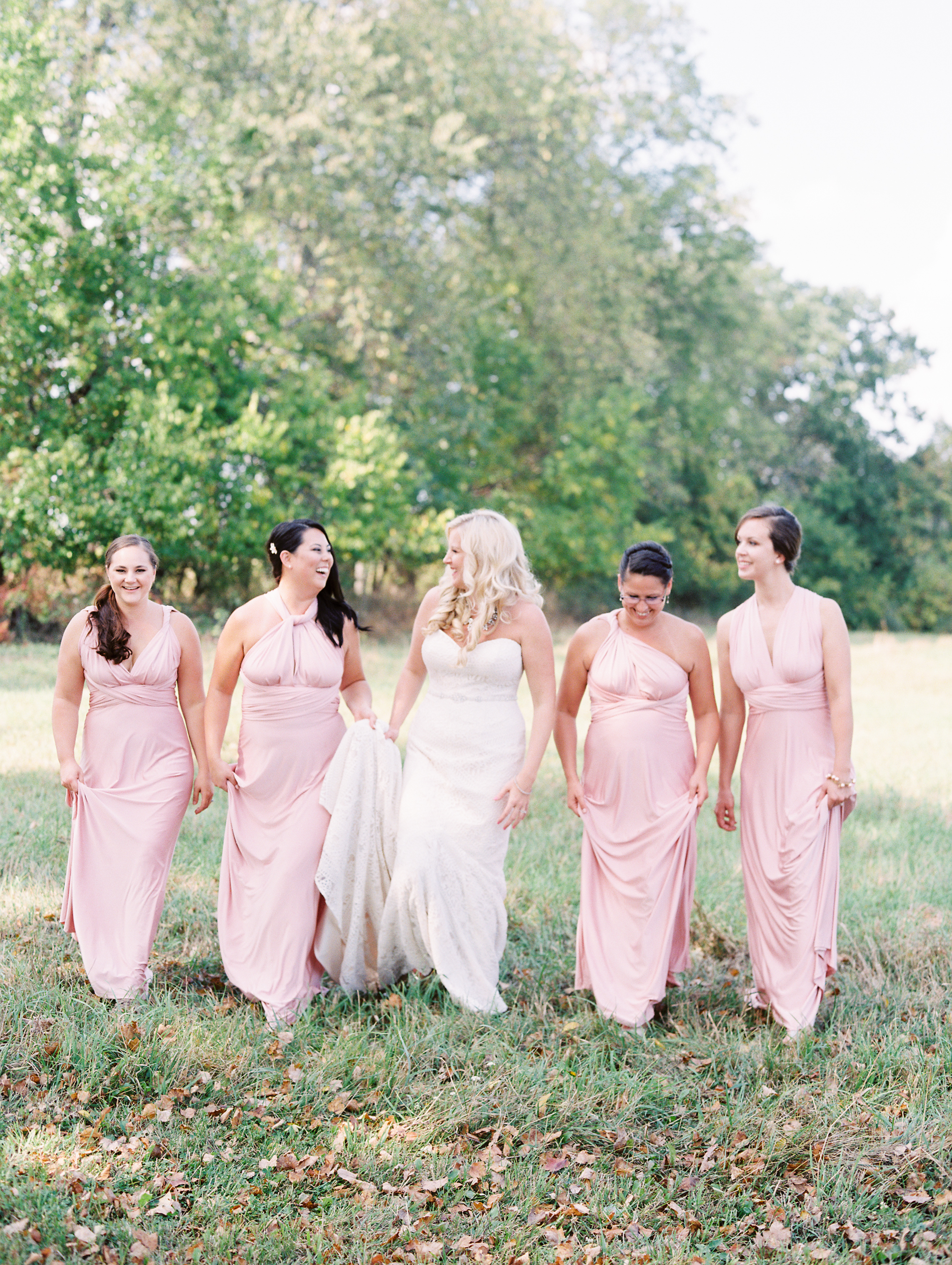 Haven+Wedding+Bridesmaids-28.jpg