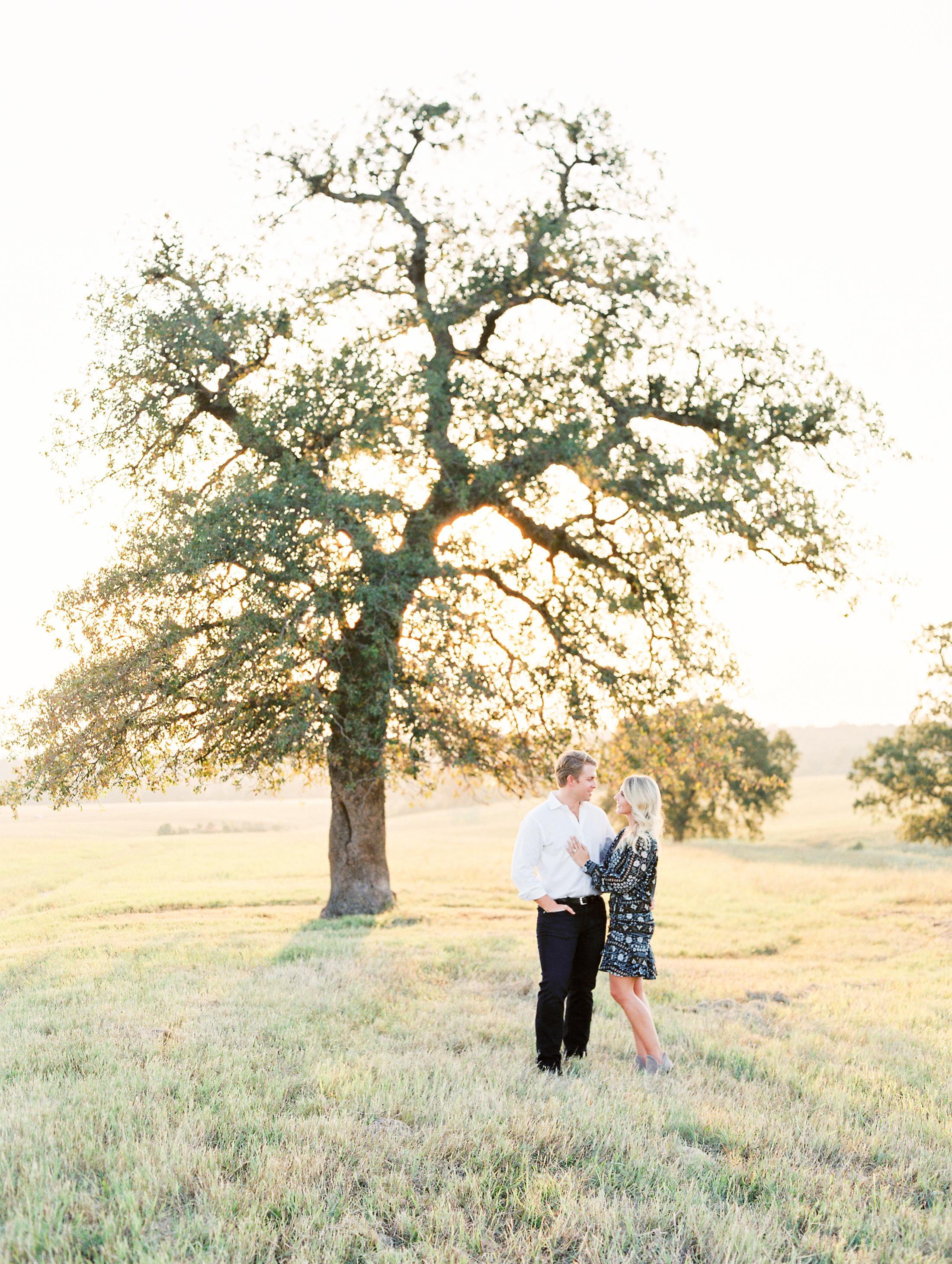 Lauren+John+Engaged+TX-8.jpg