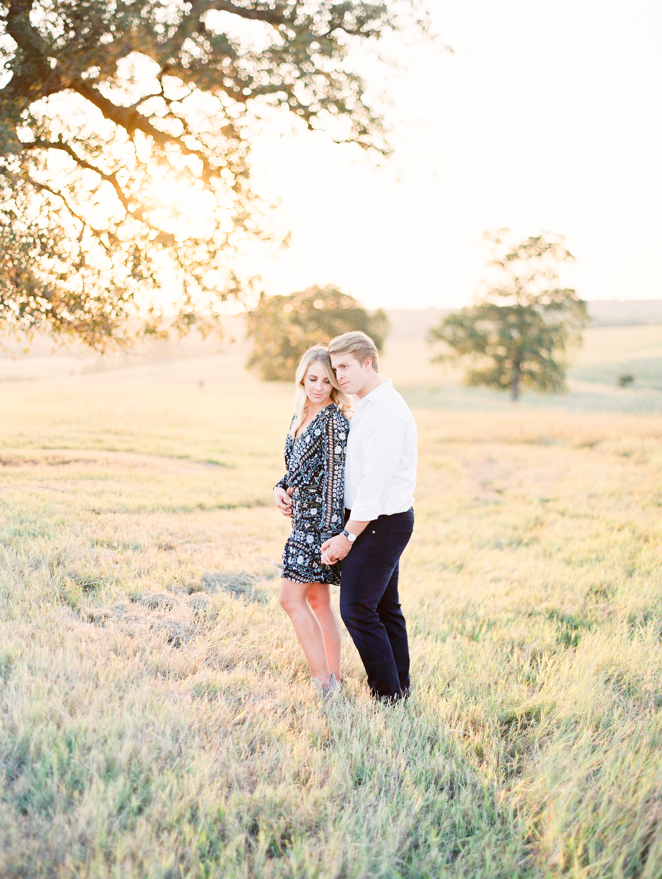 Lauren+John+Engaged+TX-27.jpg