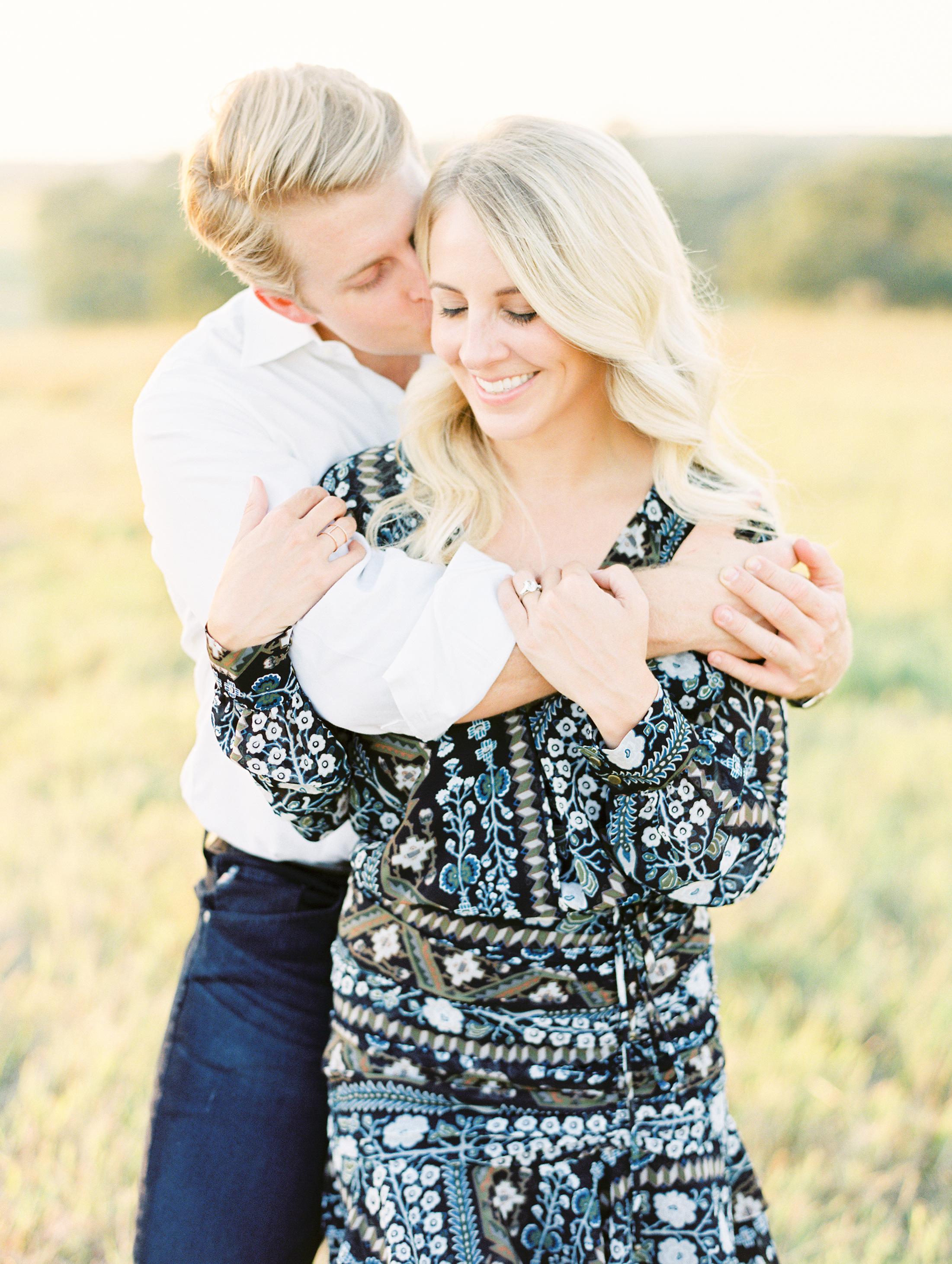 Lauren+John+Engaged+TX-61.jpg