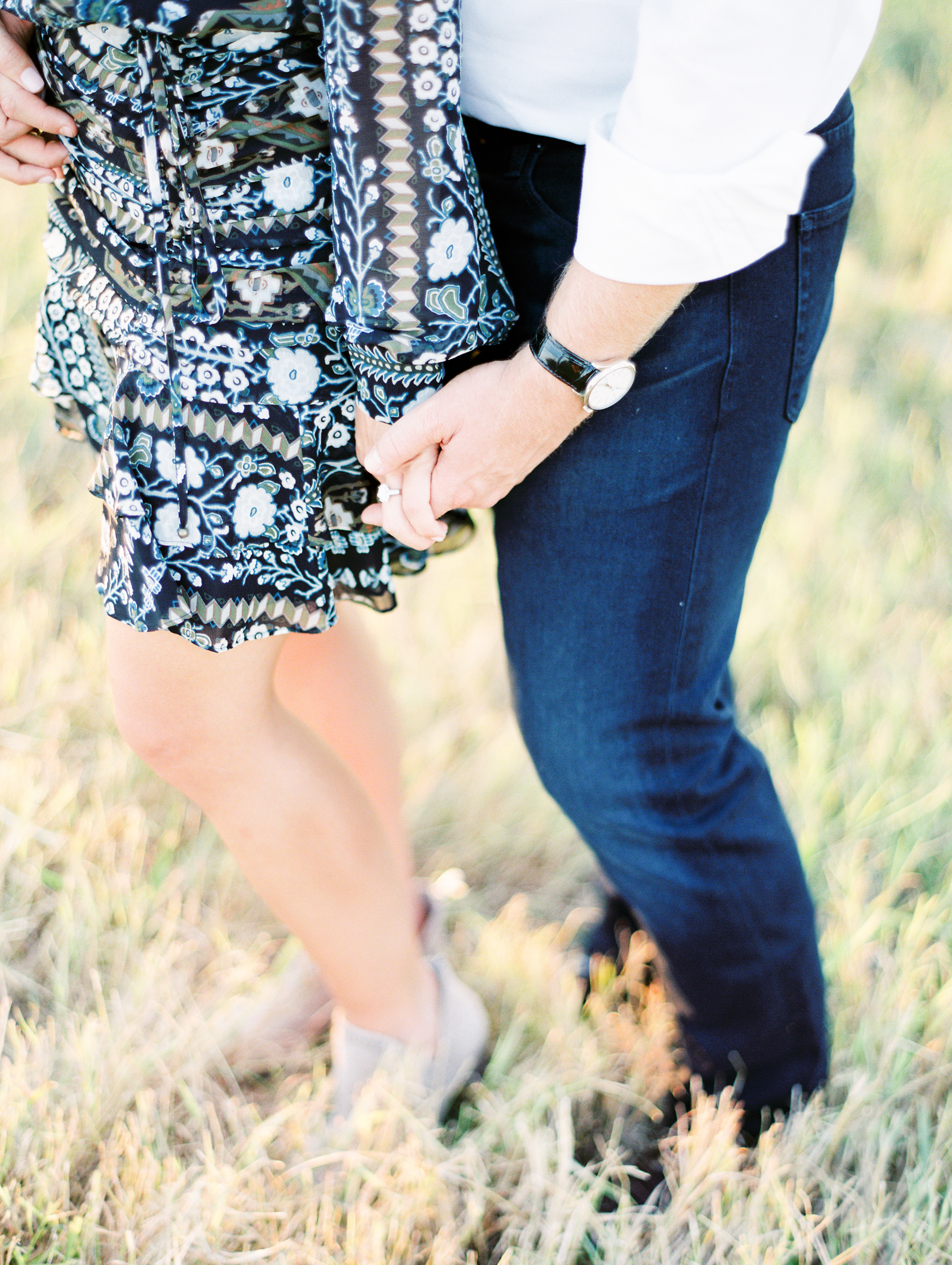 Lauren+John+Engaged+TX-33.jpg