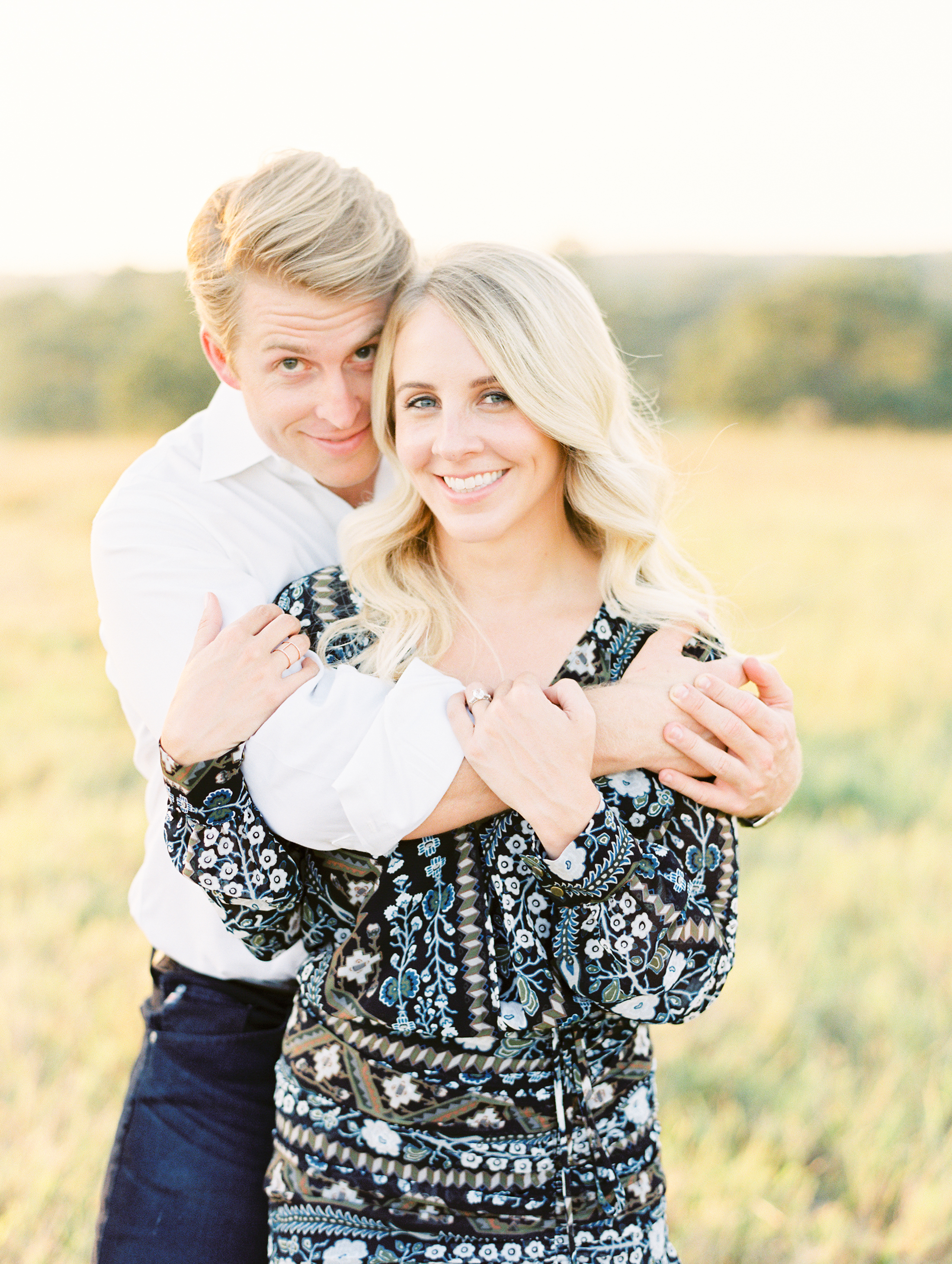 Lauren+John+Engaged+TX-59.jpg
