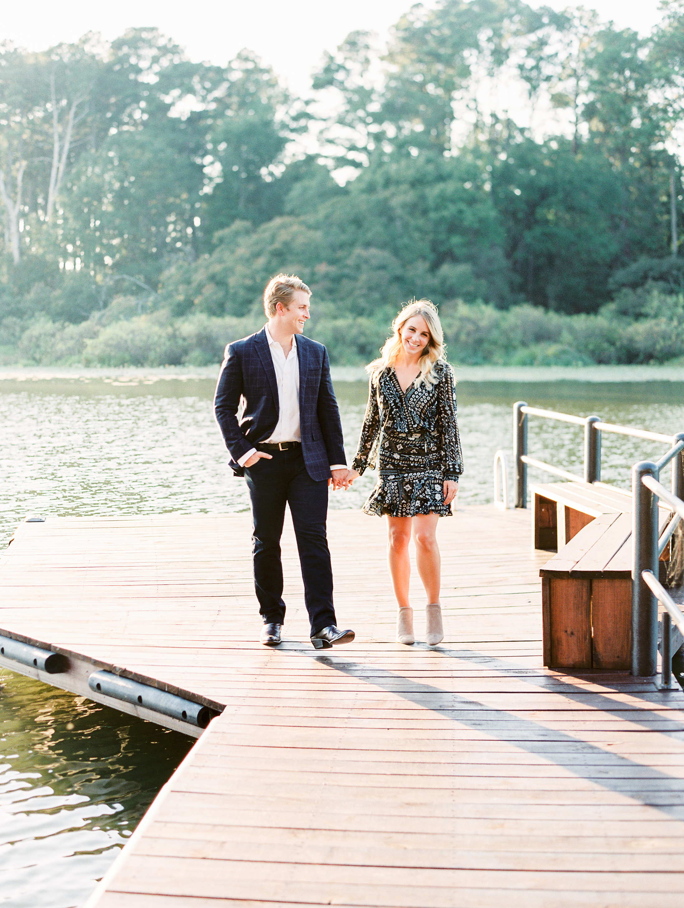 Lauren+John+Engaged+TX-126.jpg