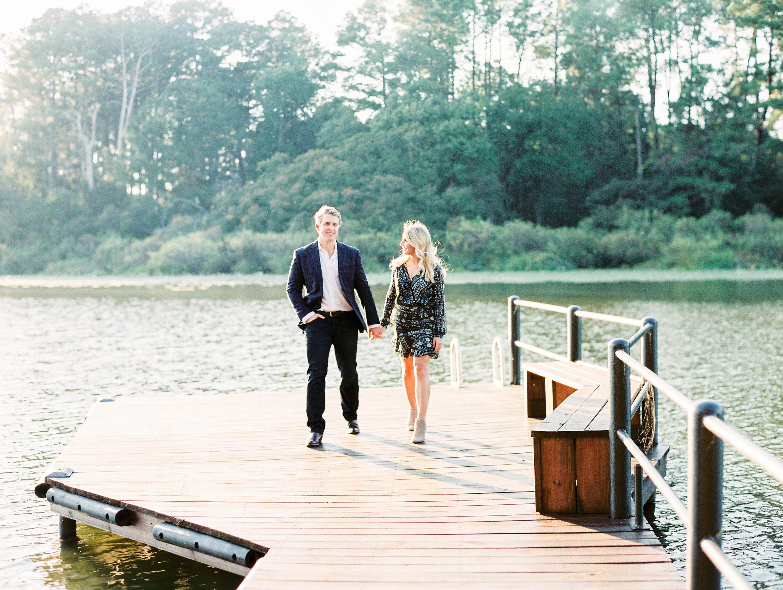 Lauren+John+Engaged+TX-124.jpg