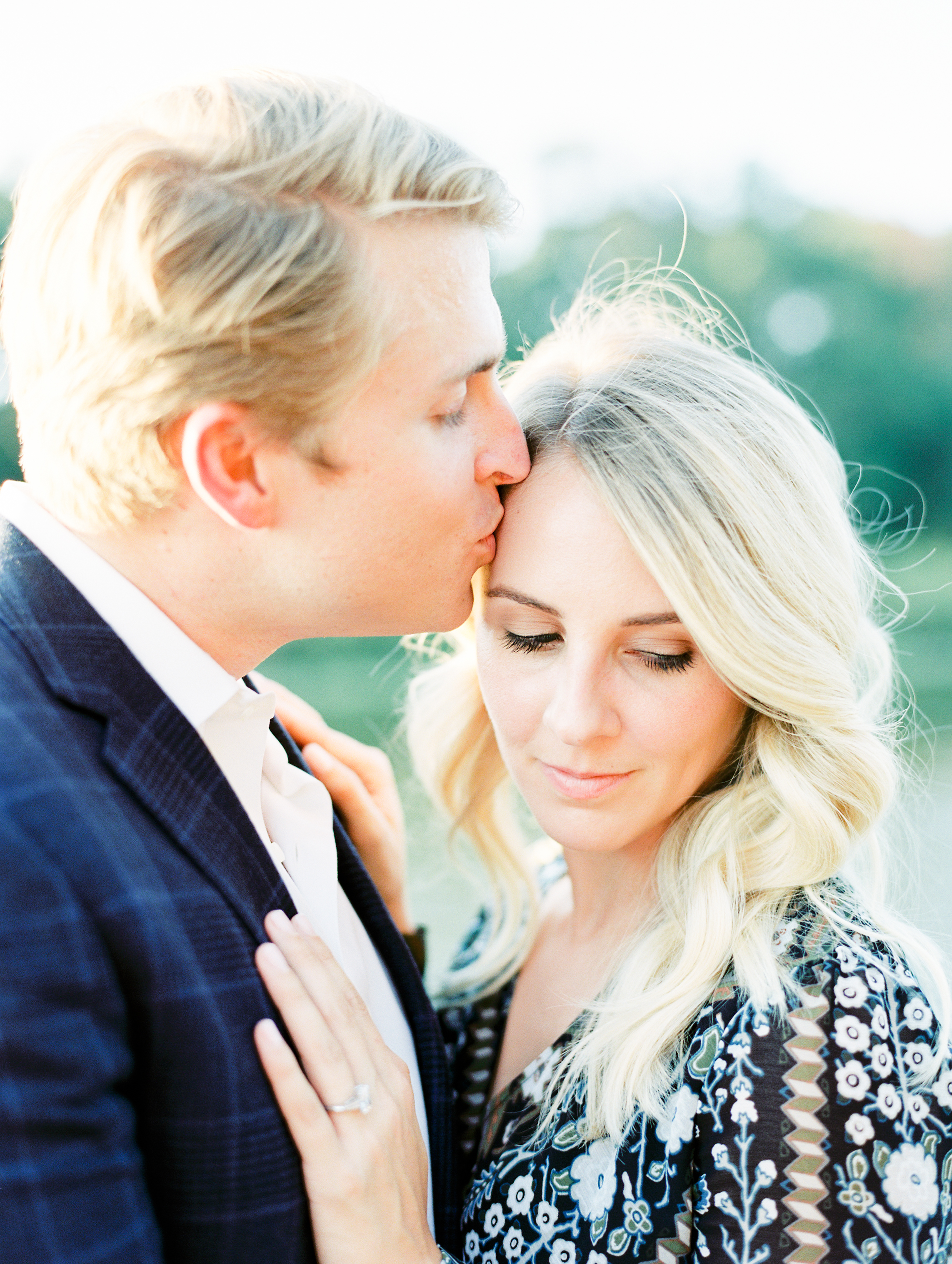 Lauren+John+Engaged+TX-72.jpg