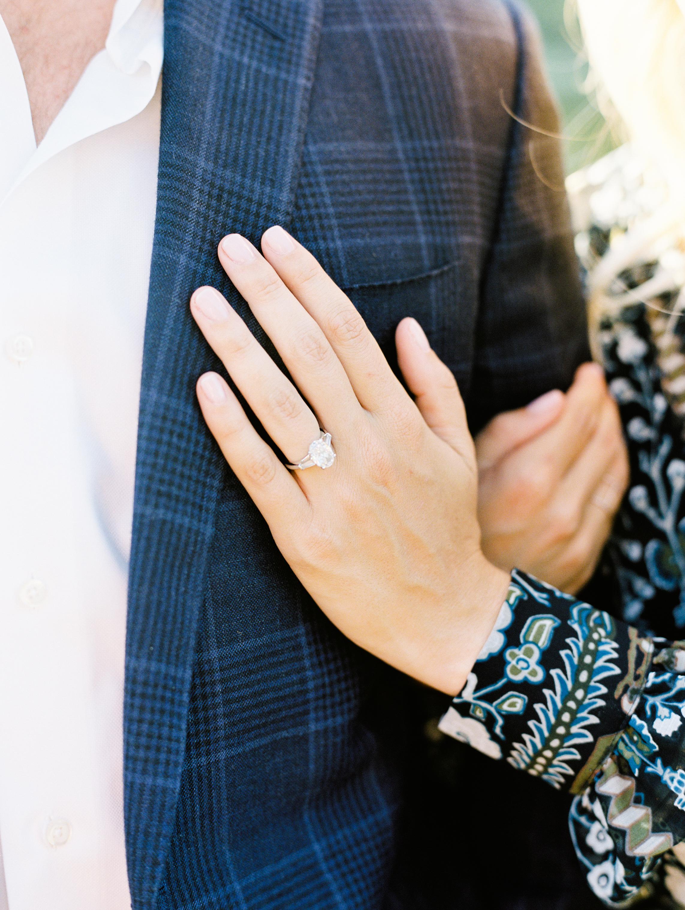 Lauren+John+Engaged+TX-66.jpg