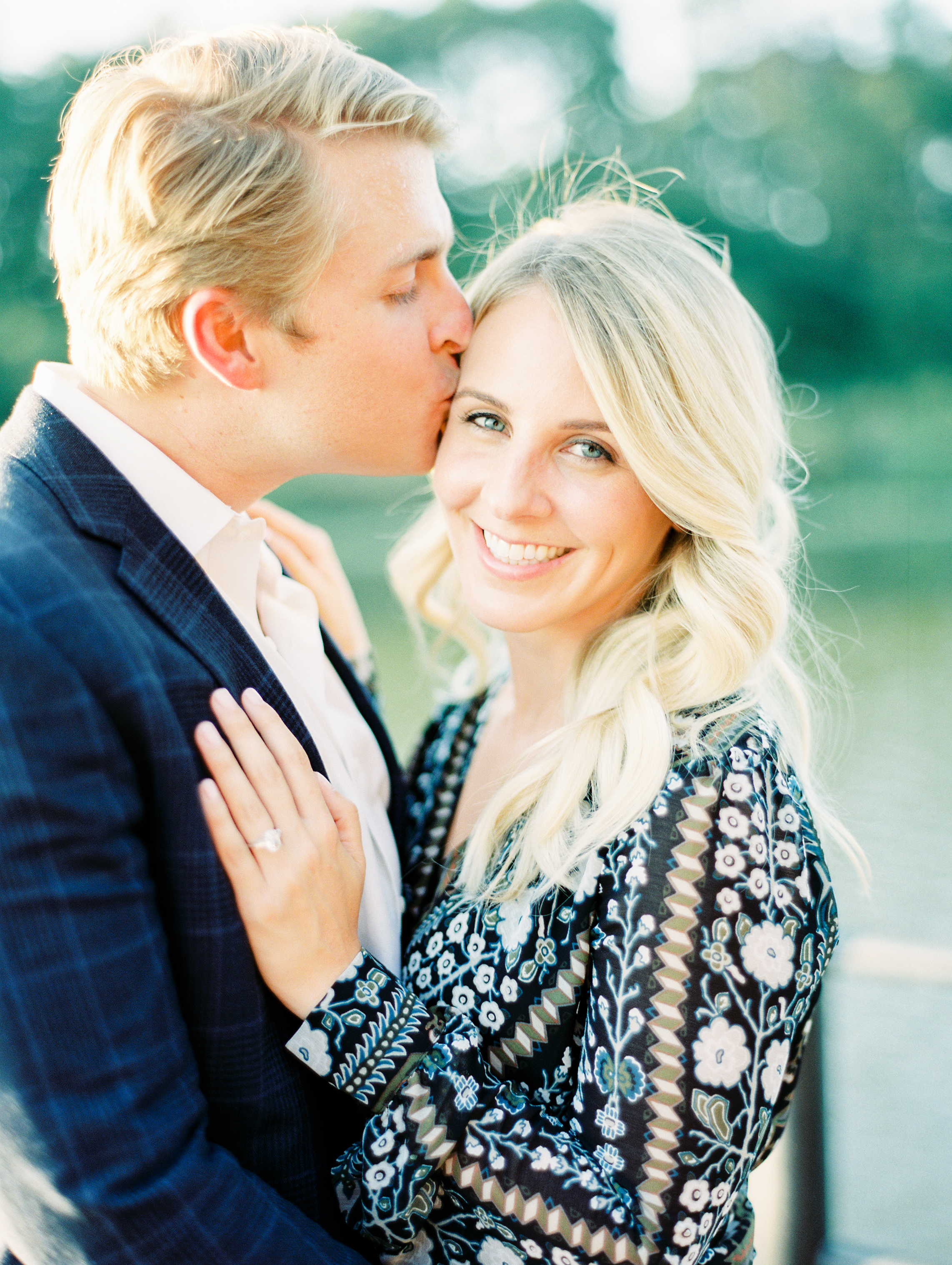 Lauren+John+Engaged+TX-106.jpg