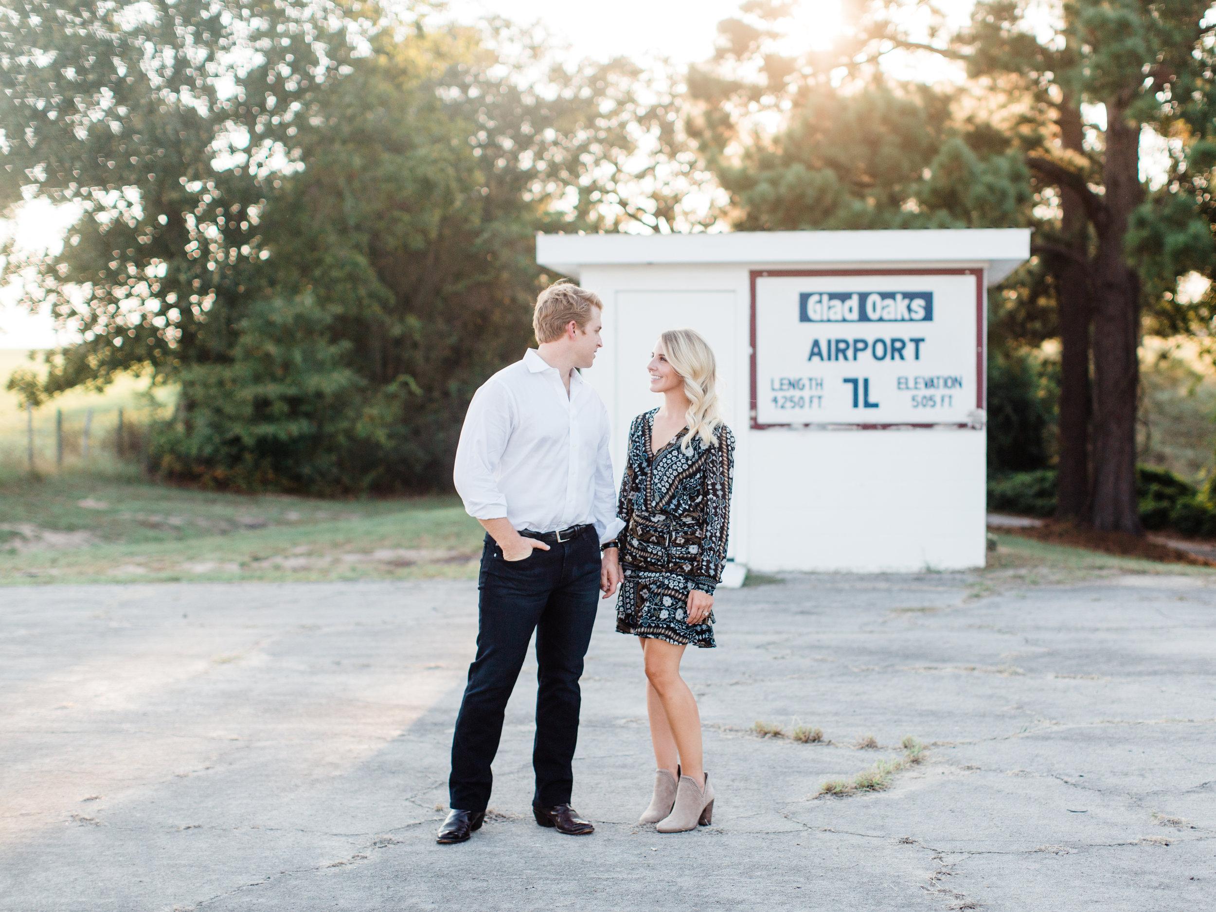 Lauren+John+Engaged+TX-1.jpg