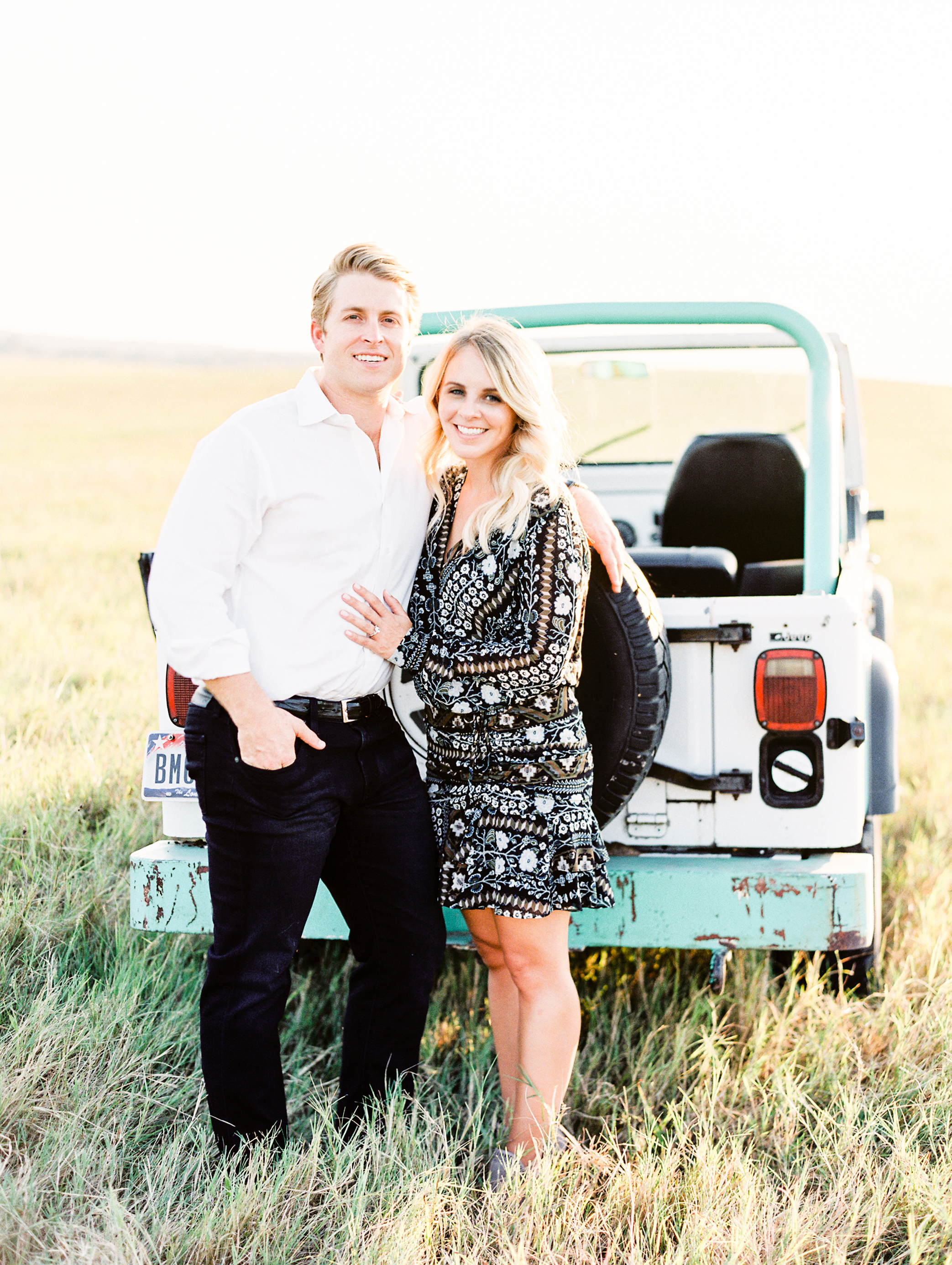 Lauren+John+Engaged+TX-81.jpg