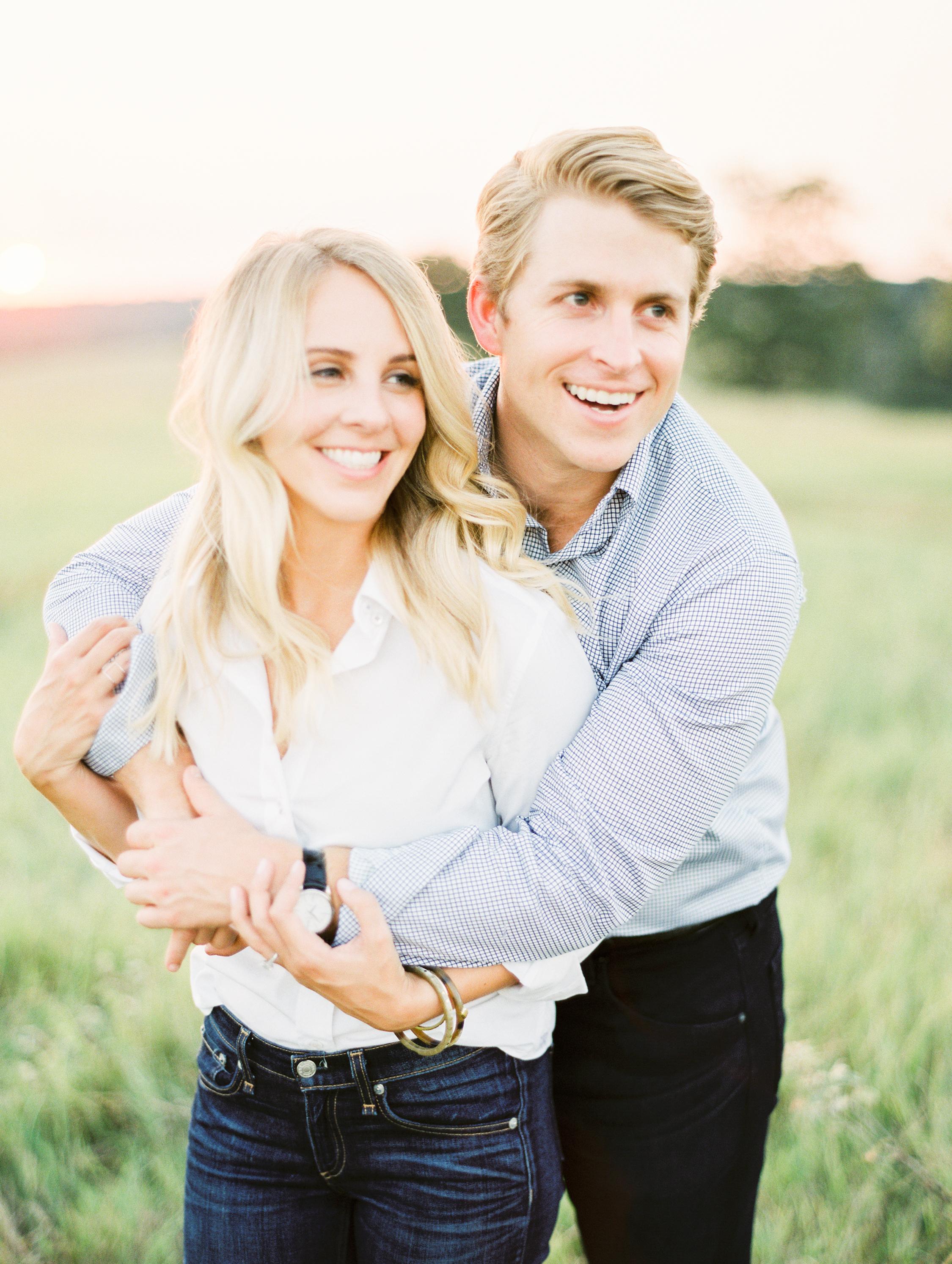Lauren+John+Engaged+TX-80.jpg