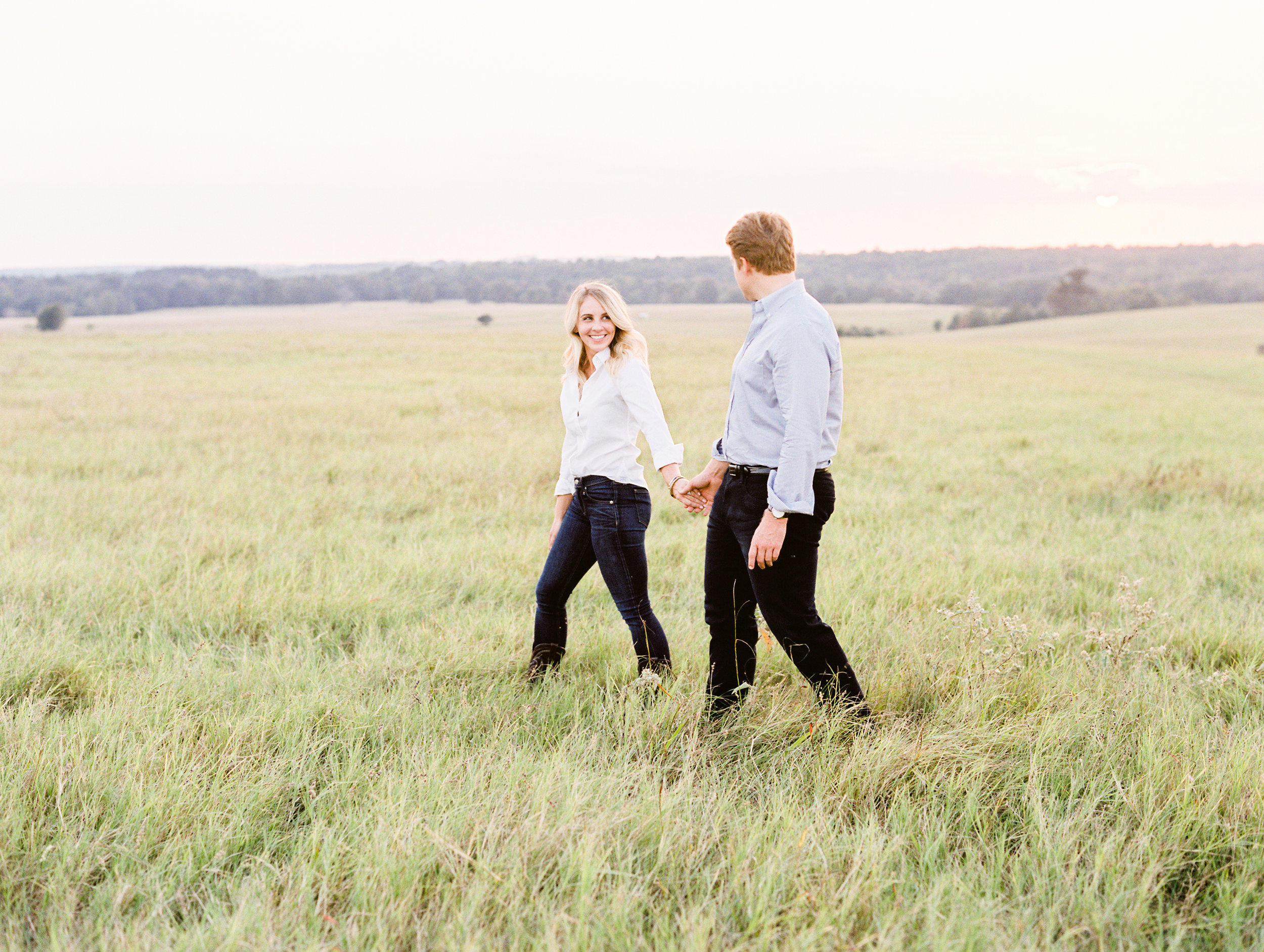 Lauren+John+Engaged+TX-107.jpg