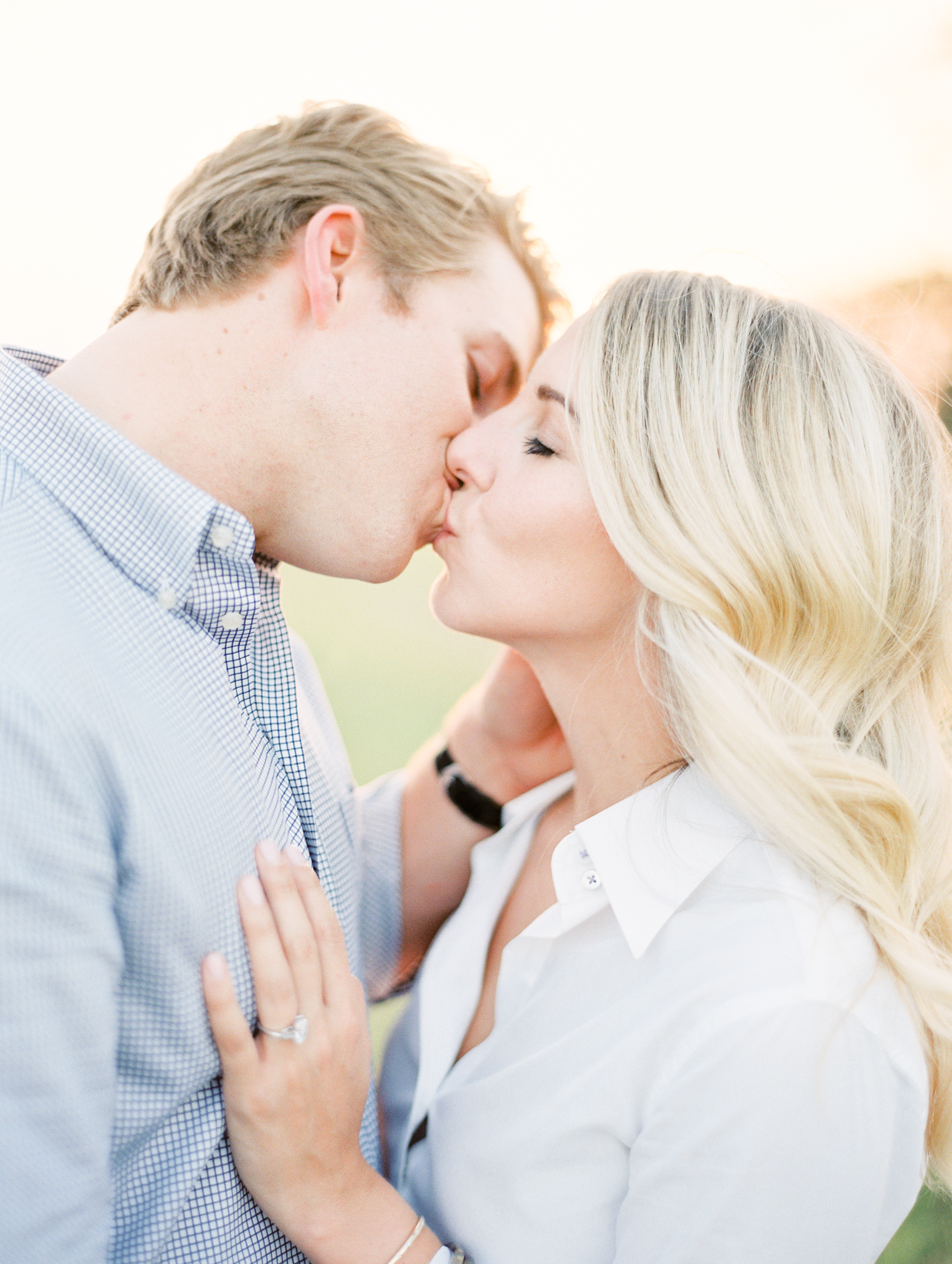 Lauren+John+Engaged+TX-25.jpg