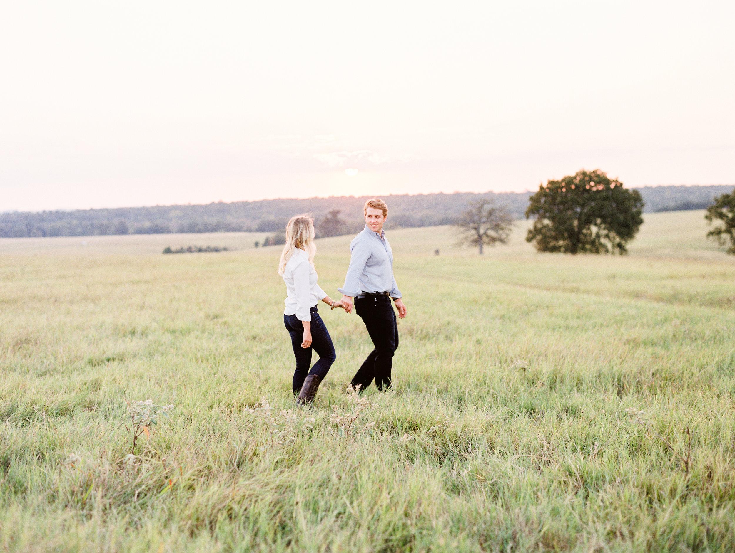 Lauren+John+Engaged+TX-113.jpg