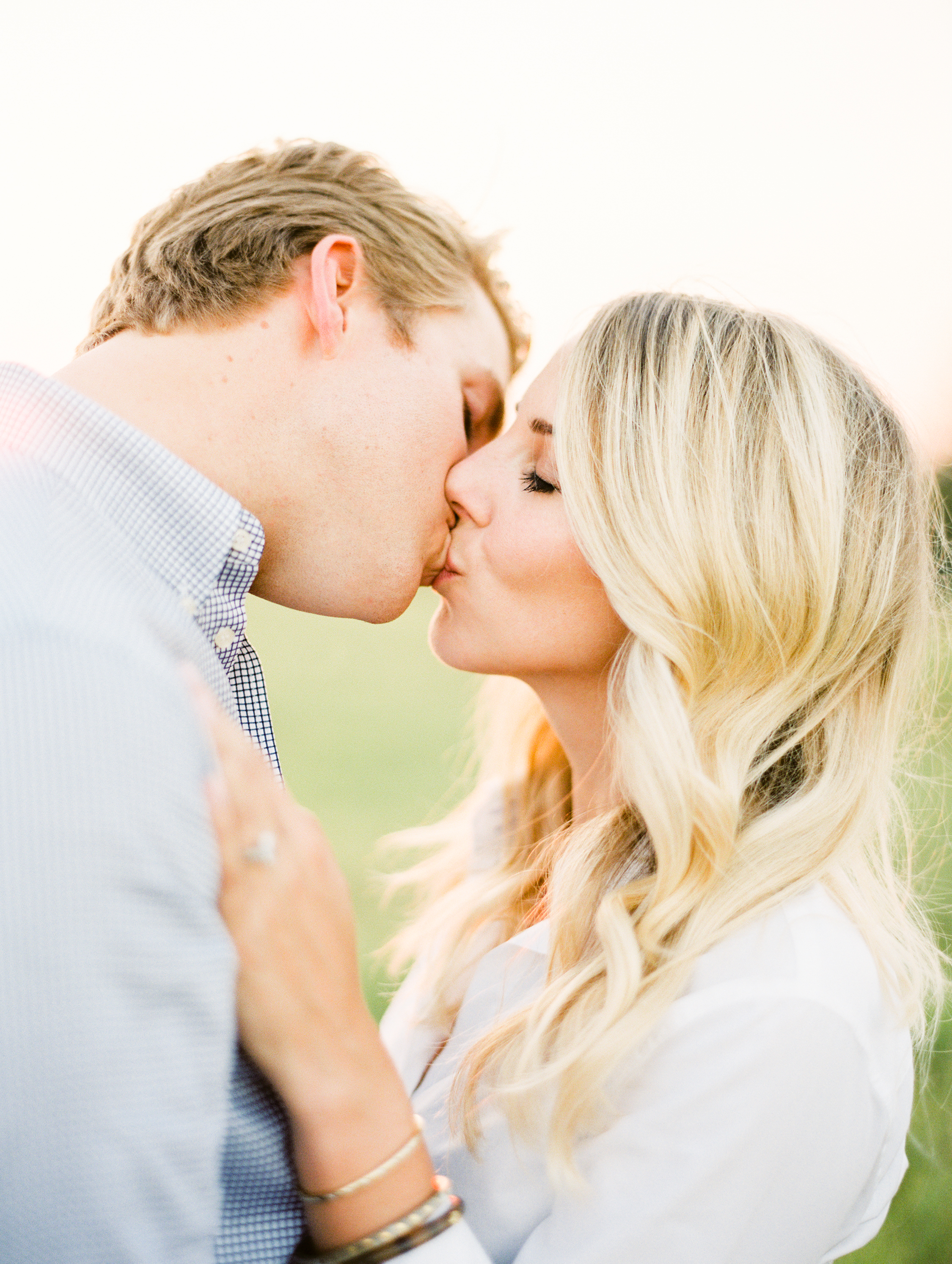 Lauren+John+Engaged+TX-88.jpg