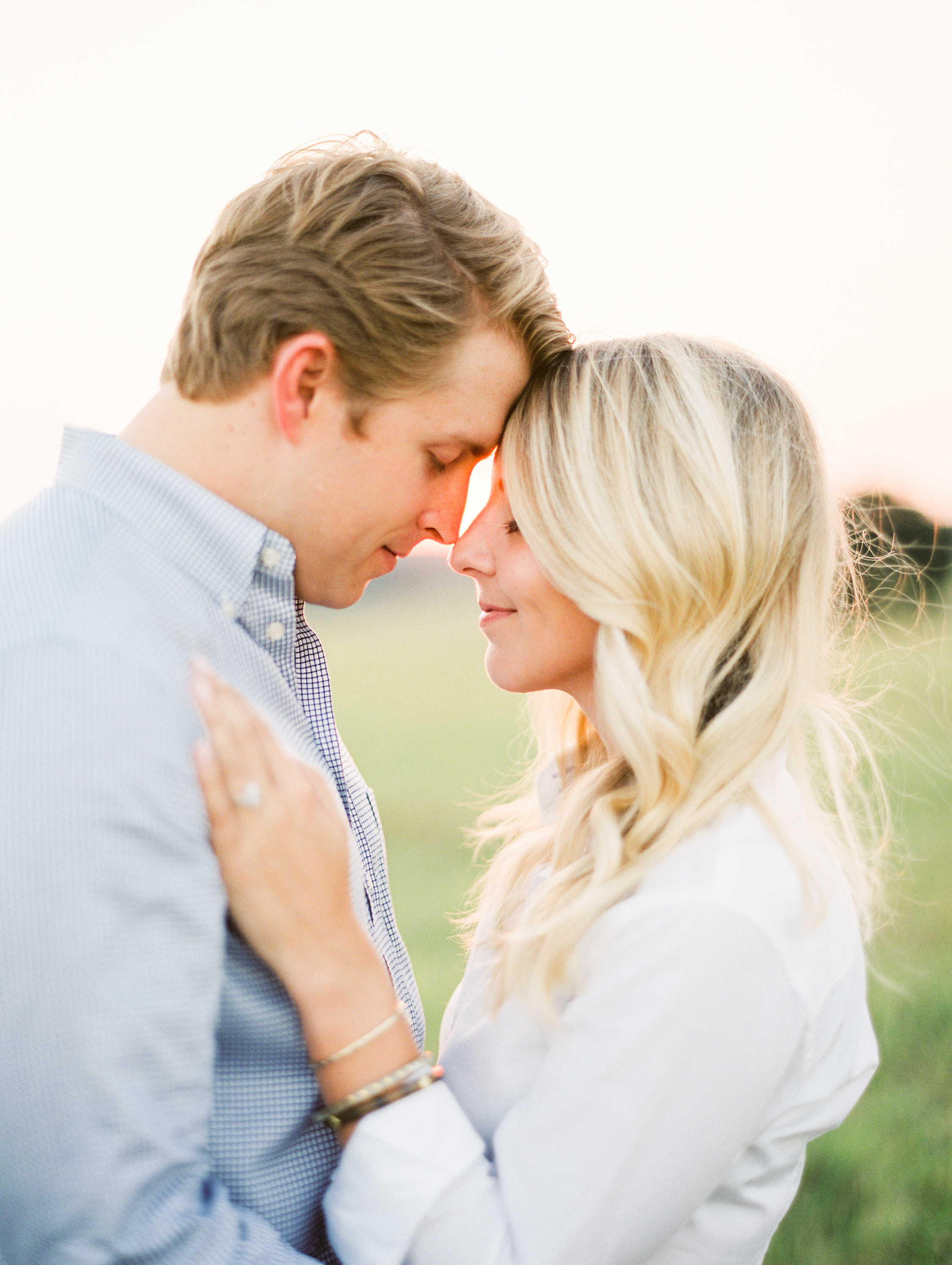 Lauren+John+Engaged+TX-85.jpg