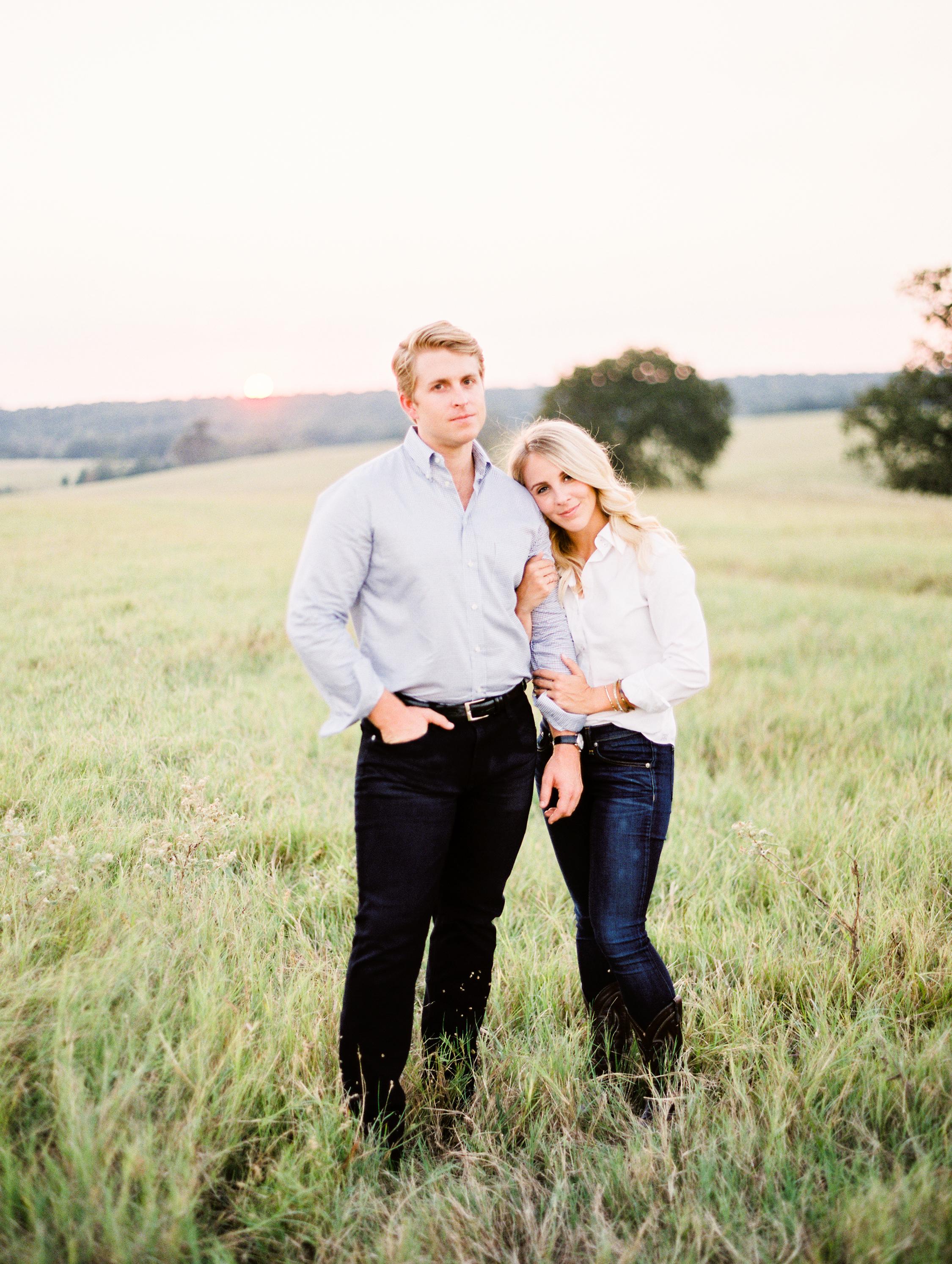 Lauren+John+Engaged+TX-98.jpg