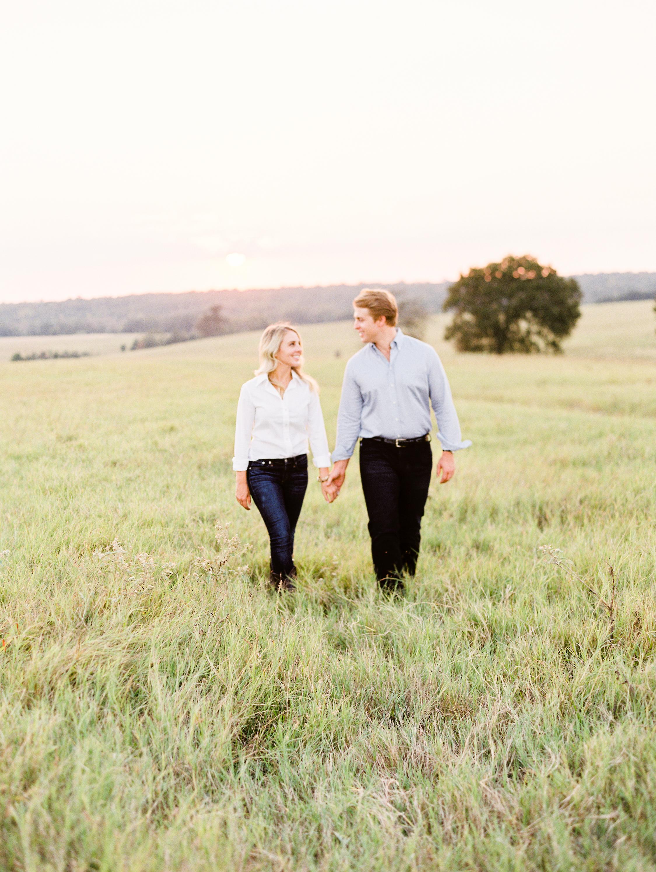 Lauren+John+Engaged+TX-120.jpg