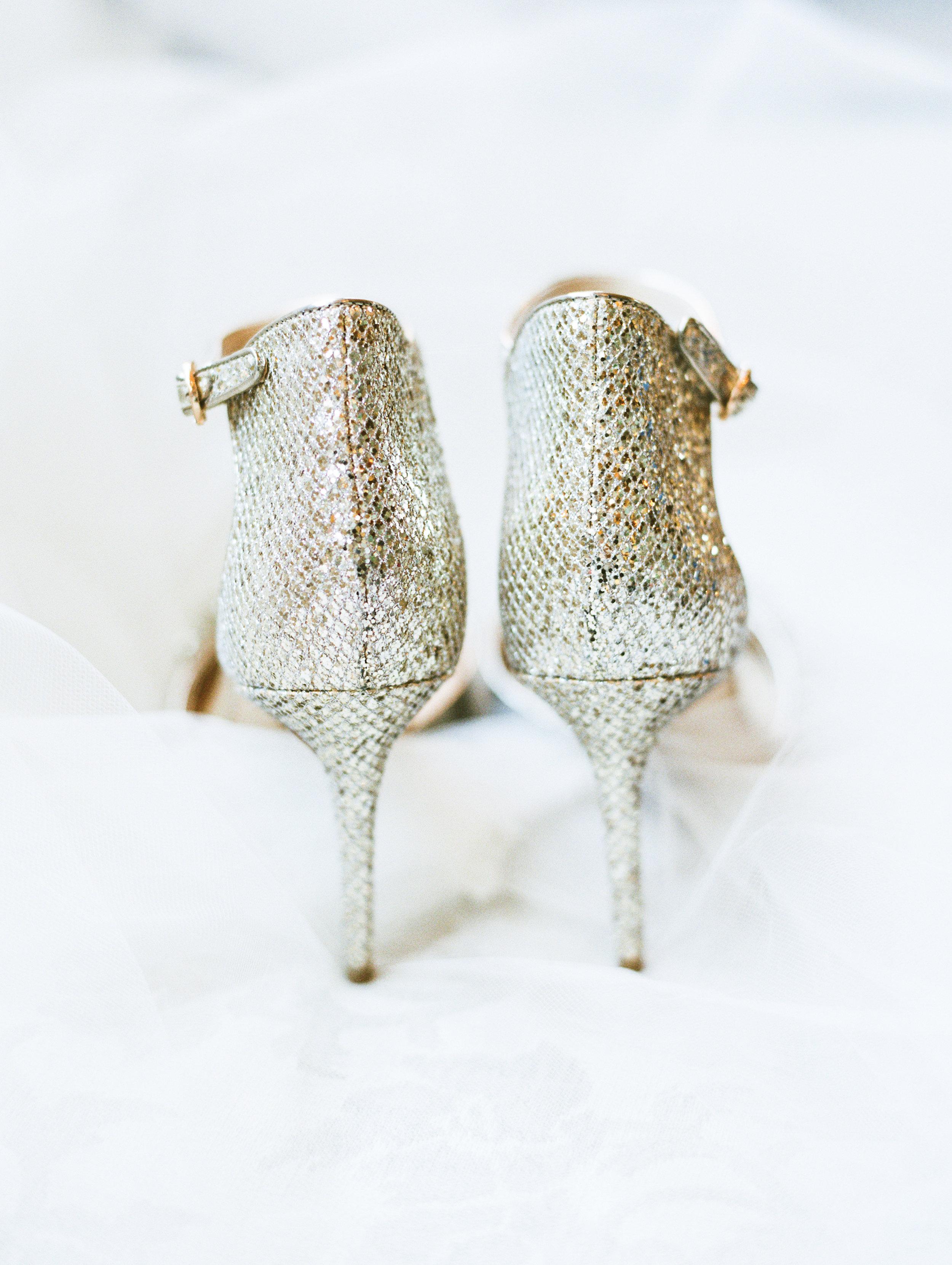 Vogelzang+Wedding+Details+b-40.jpg