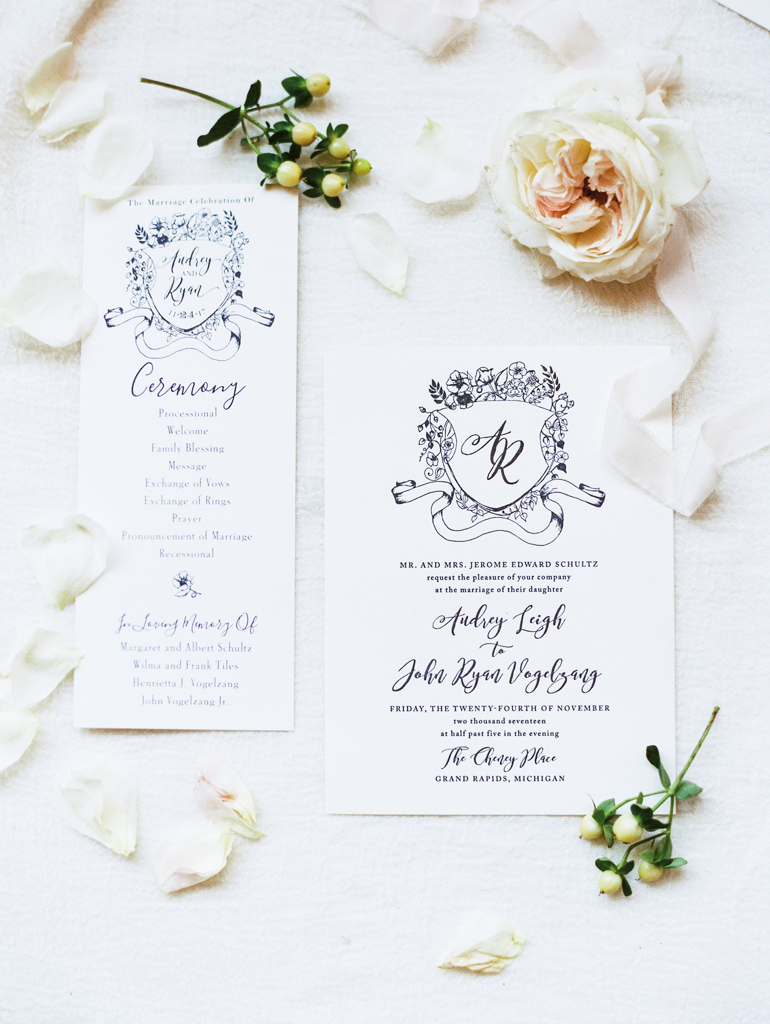 Vogelzang+Wedding+Details+b-45.jpg