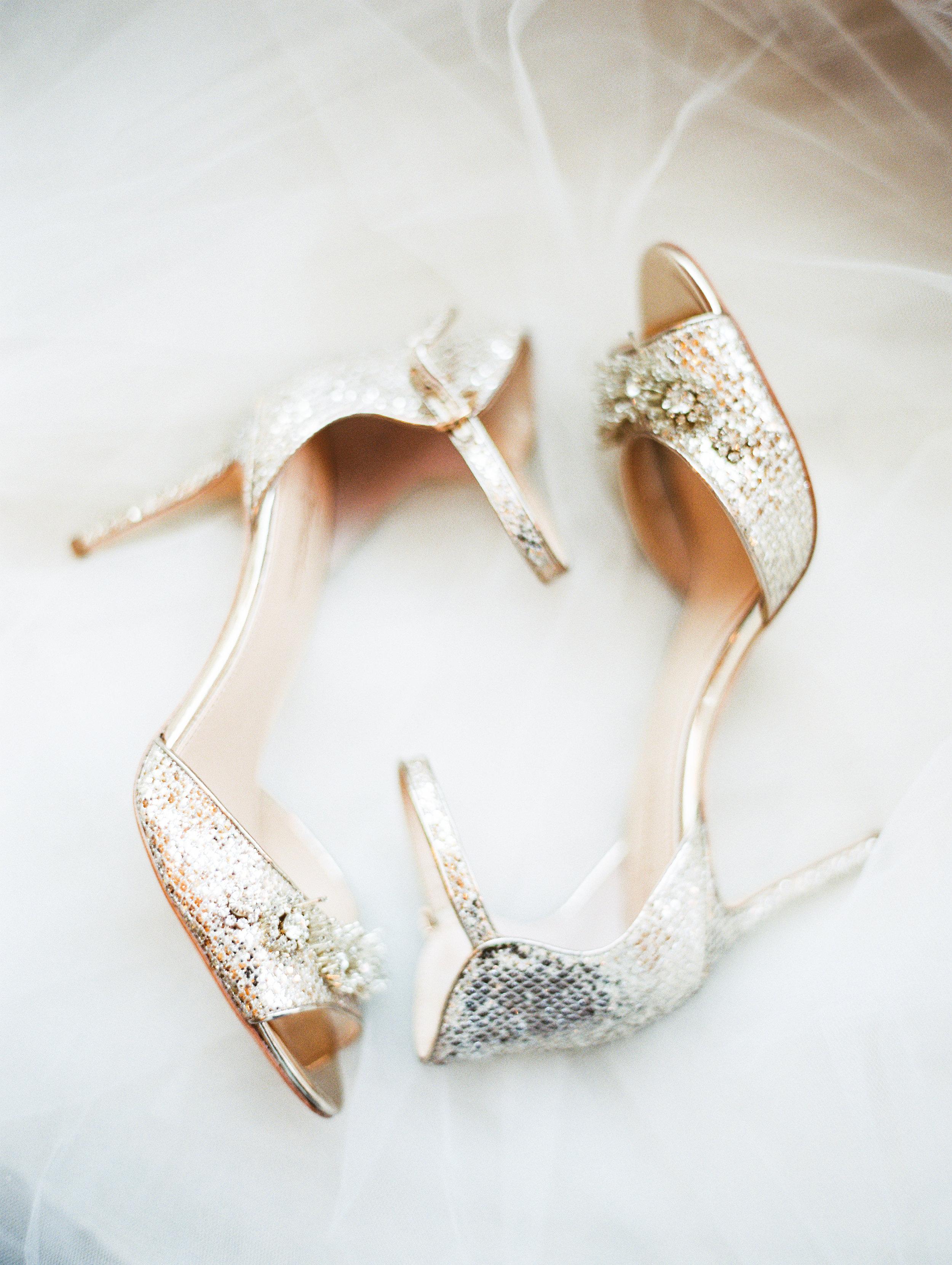 Vogelzang+Wedding+Details+b-36.jpg