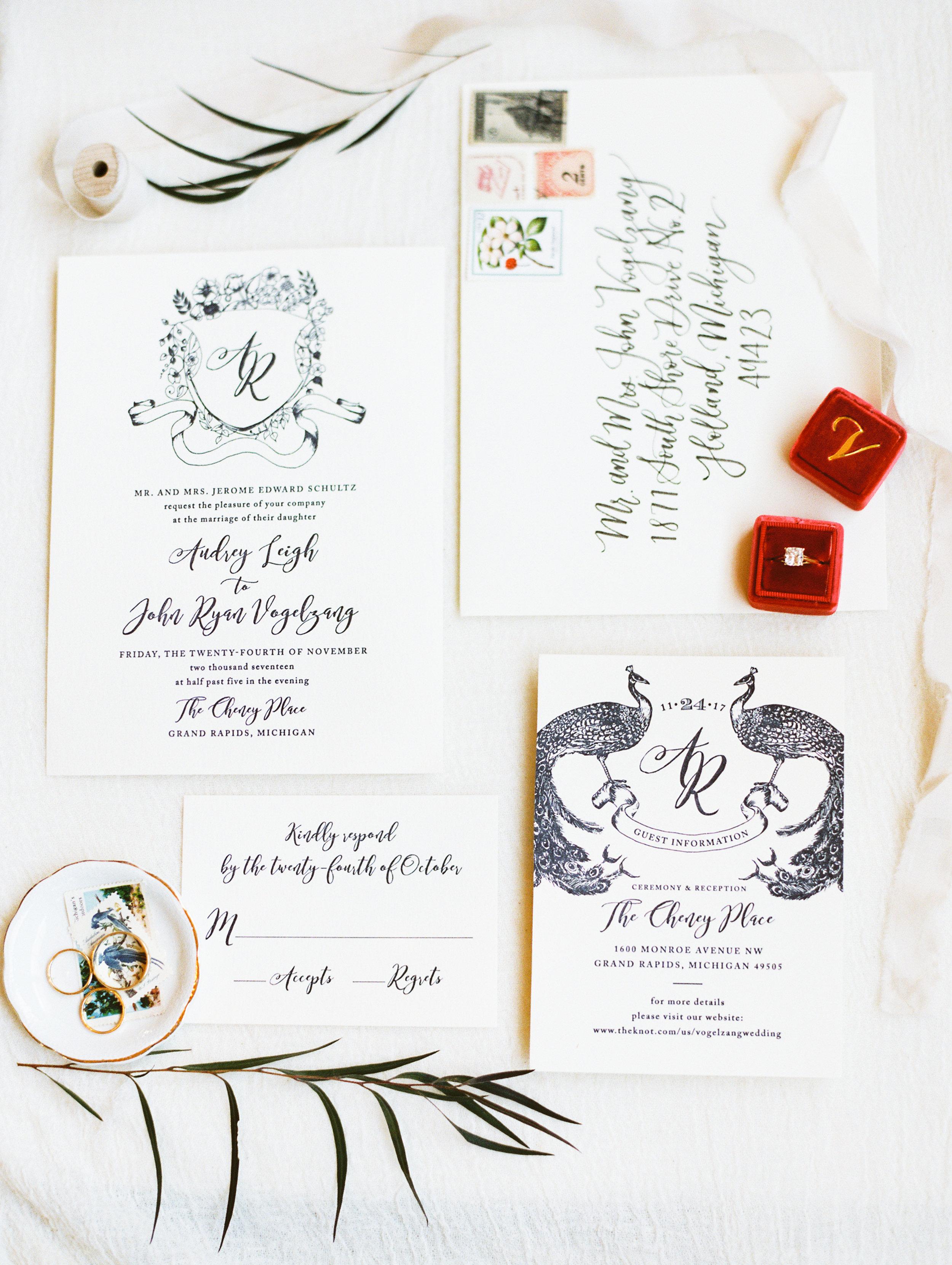 Vogelzang+Wedding+Details+b-23.jpg