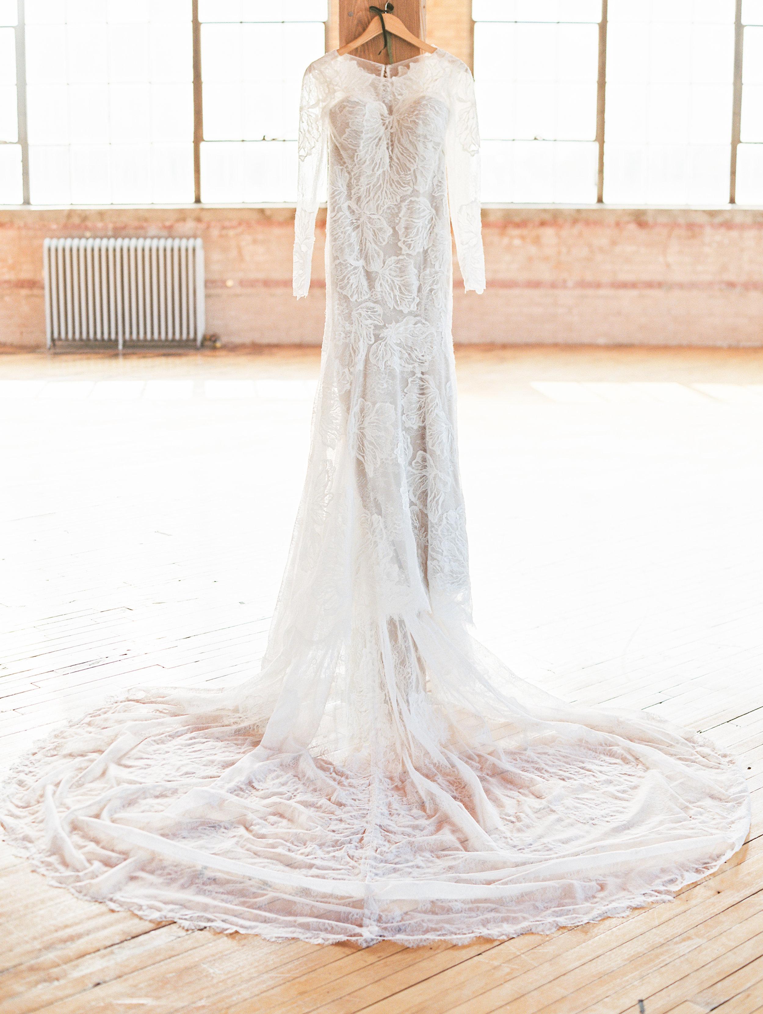 Vogelzang+Wedding+Details+b-22.jpg