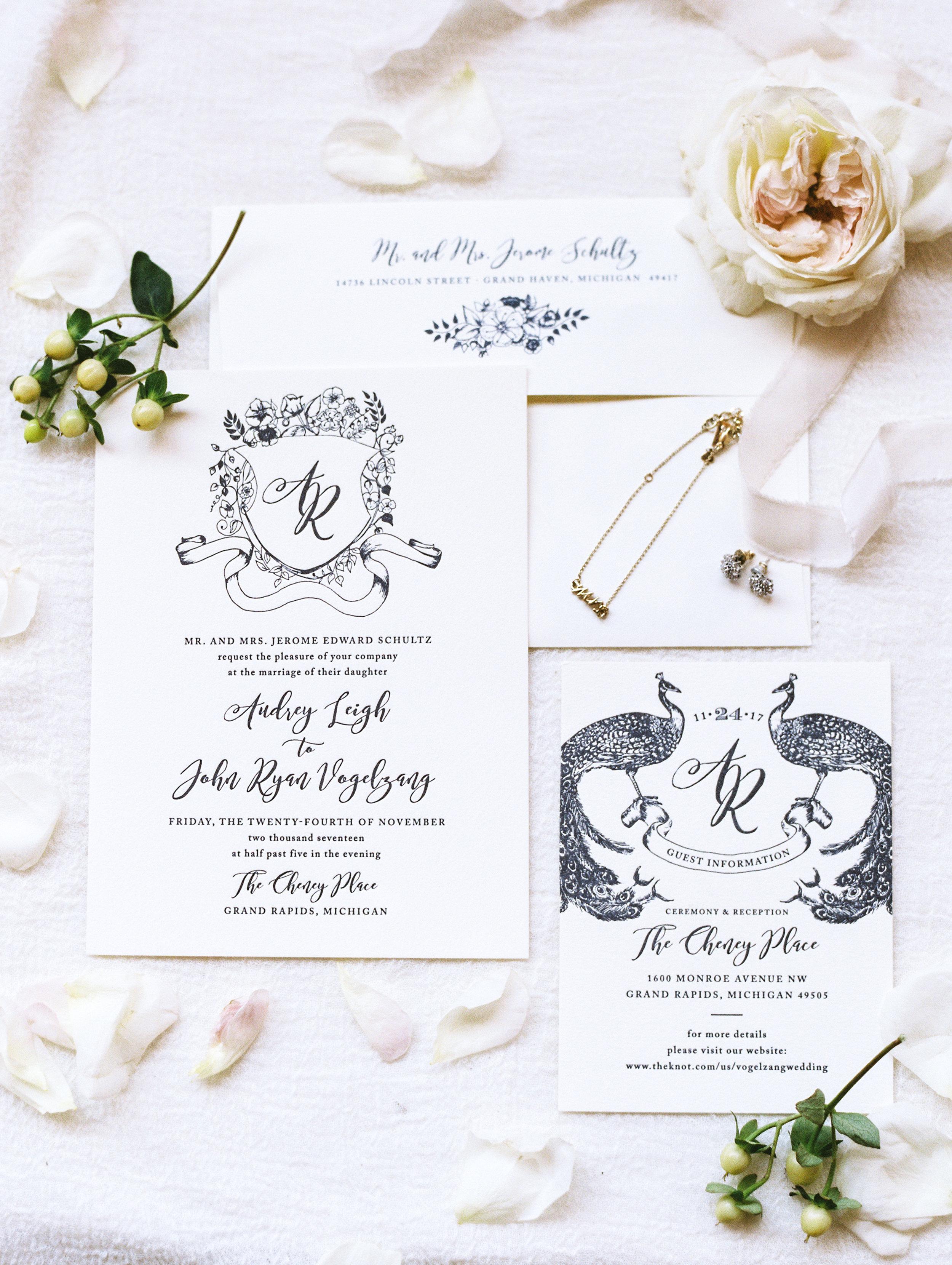 Vogelzang+Wedding+Details+b-10.jpg