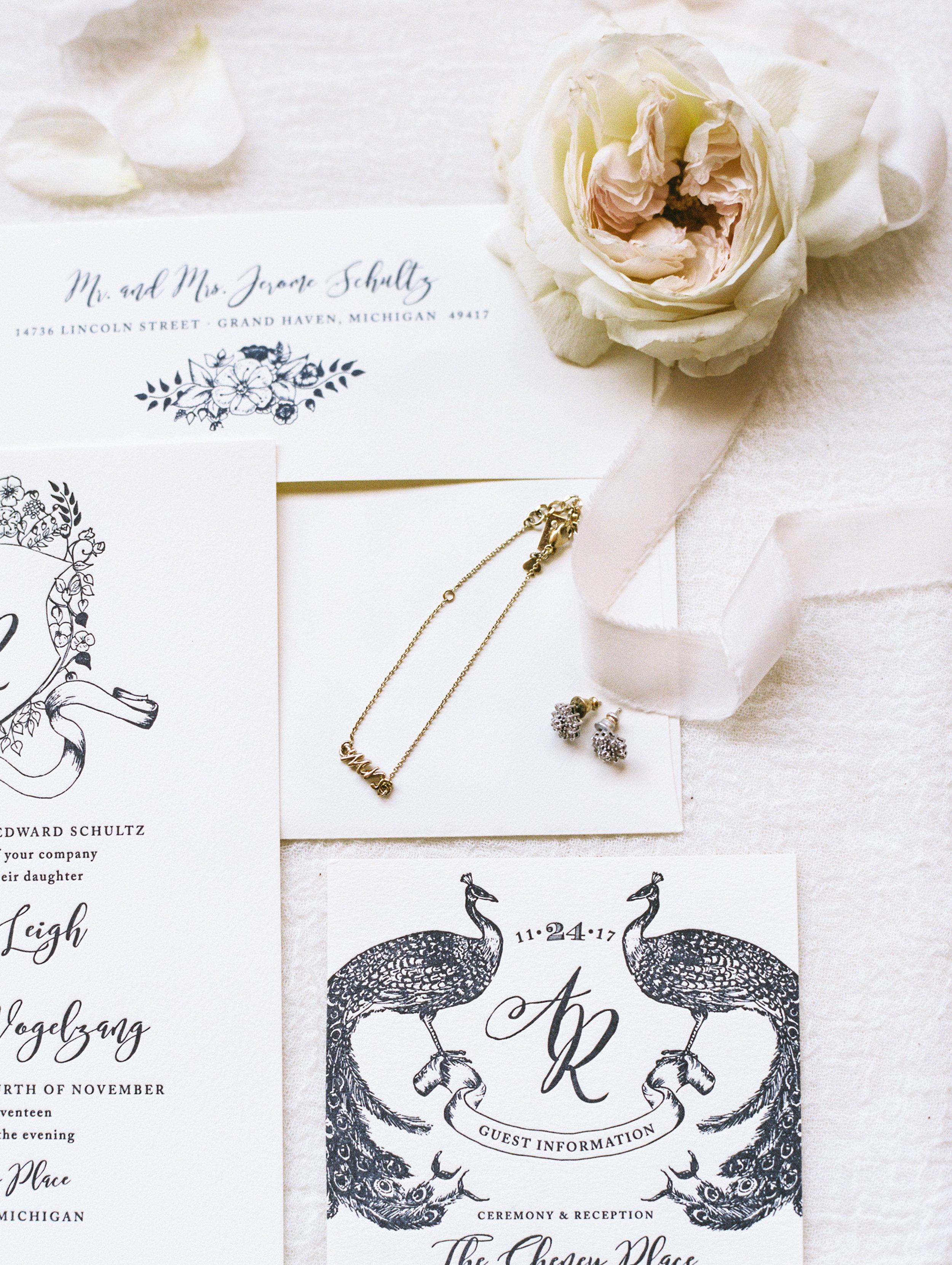Vogelzang+Wedding+Details+b-2.jpg