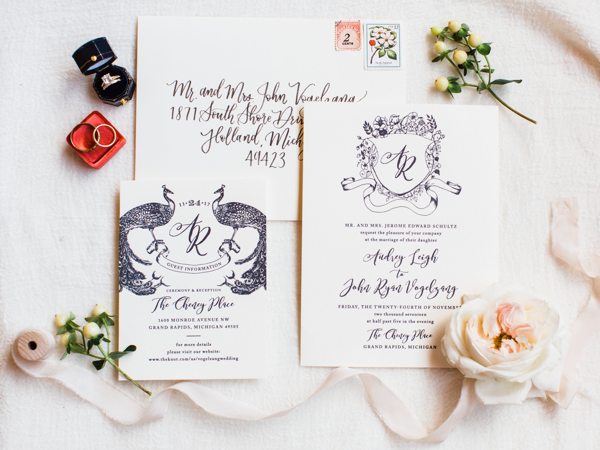 Vogelzang+Wedding+Details-18.jpg