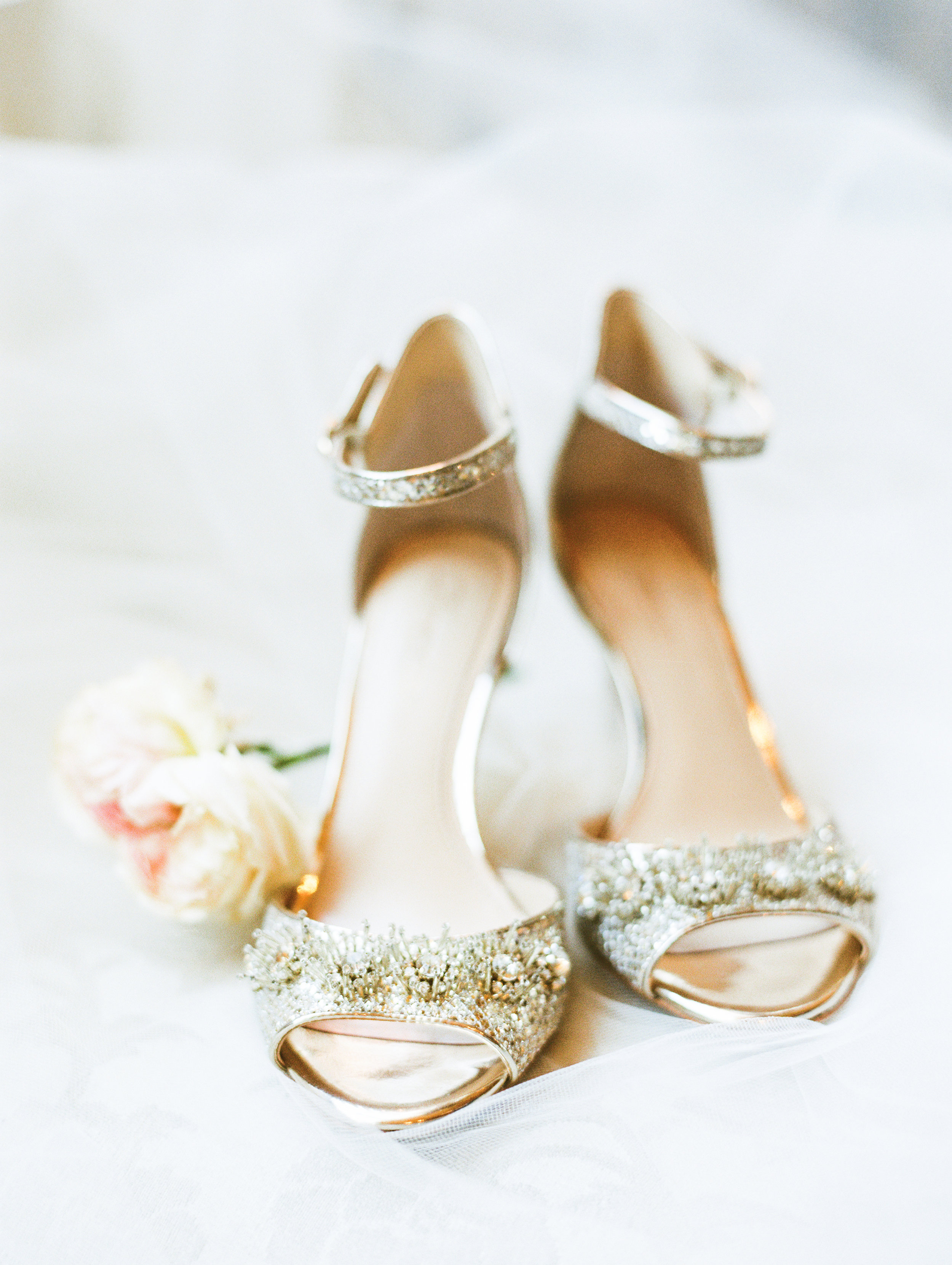 Vogelzang+Wedding+Details+b-41.jpg