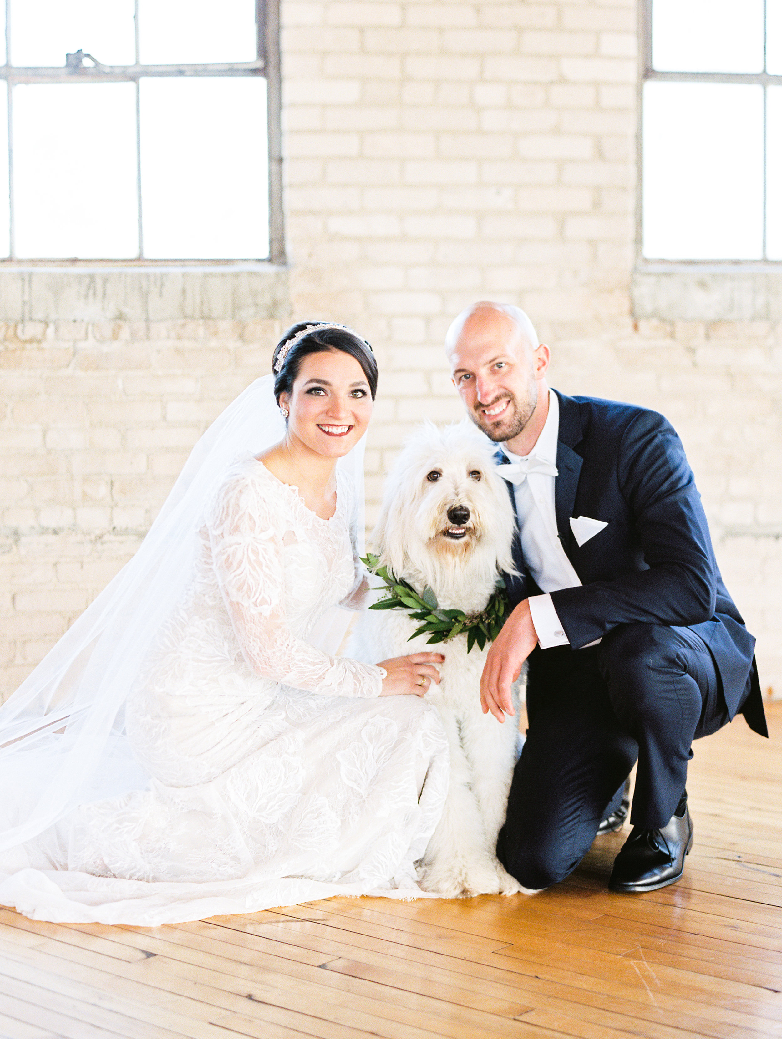 Vogelzang+Wedding+first+look+b-11.jpg