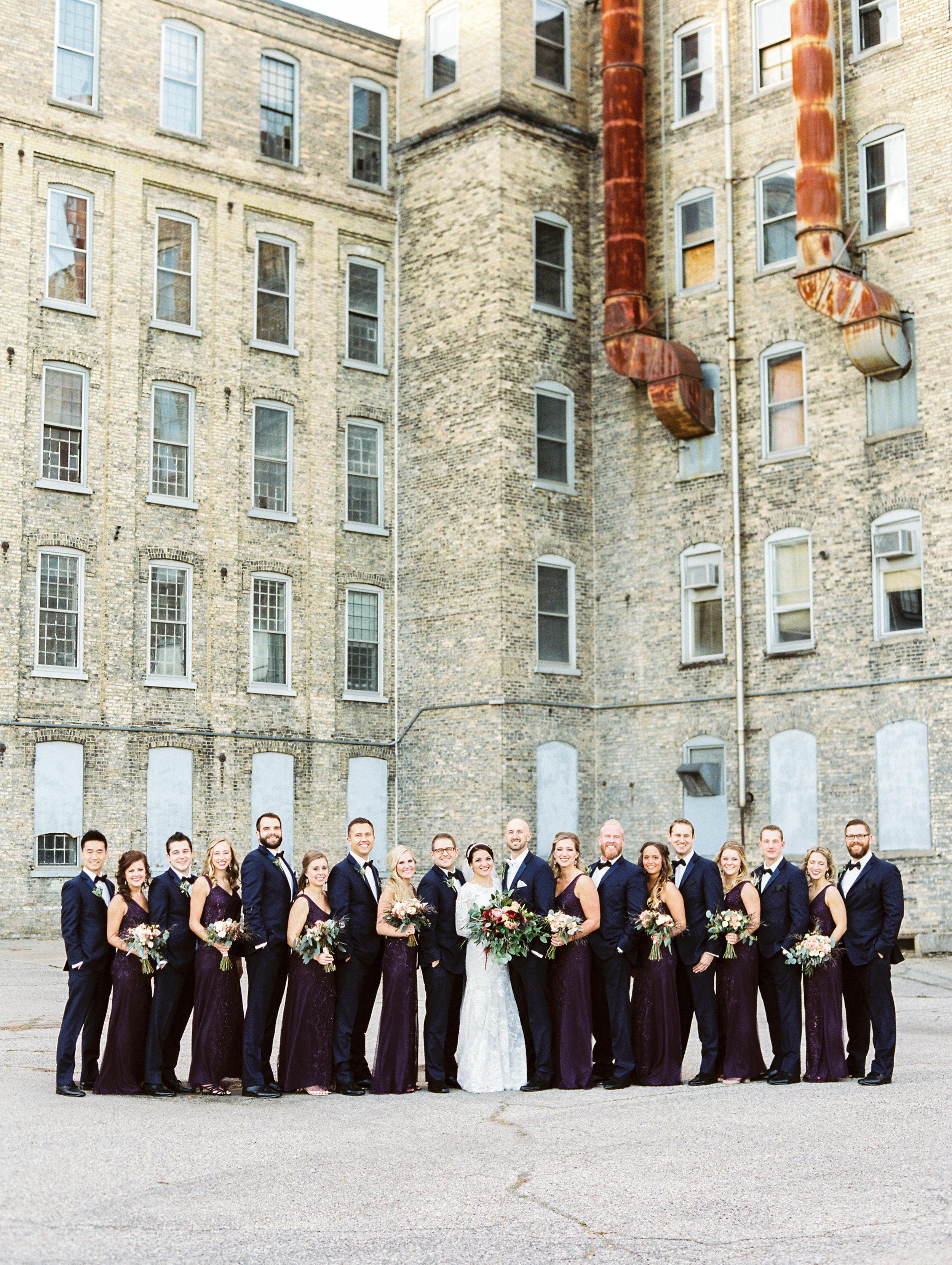 Vogelzang+Wedding+Bridal+Party-50.jpg