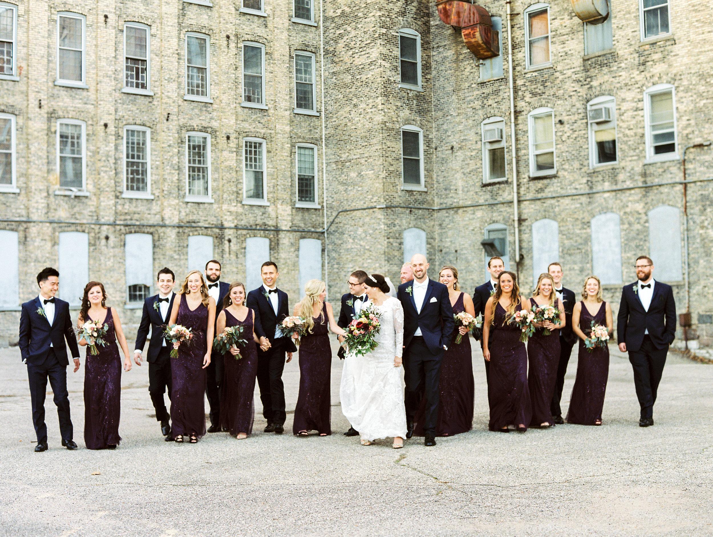 Vogelzang+Wedding+Bridal+Party-55.jpg