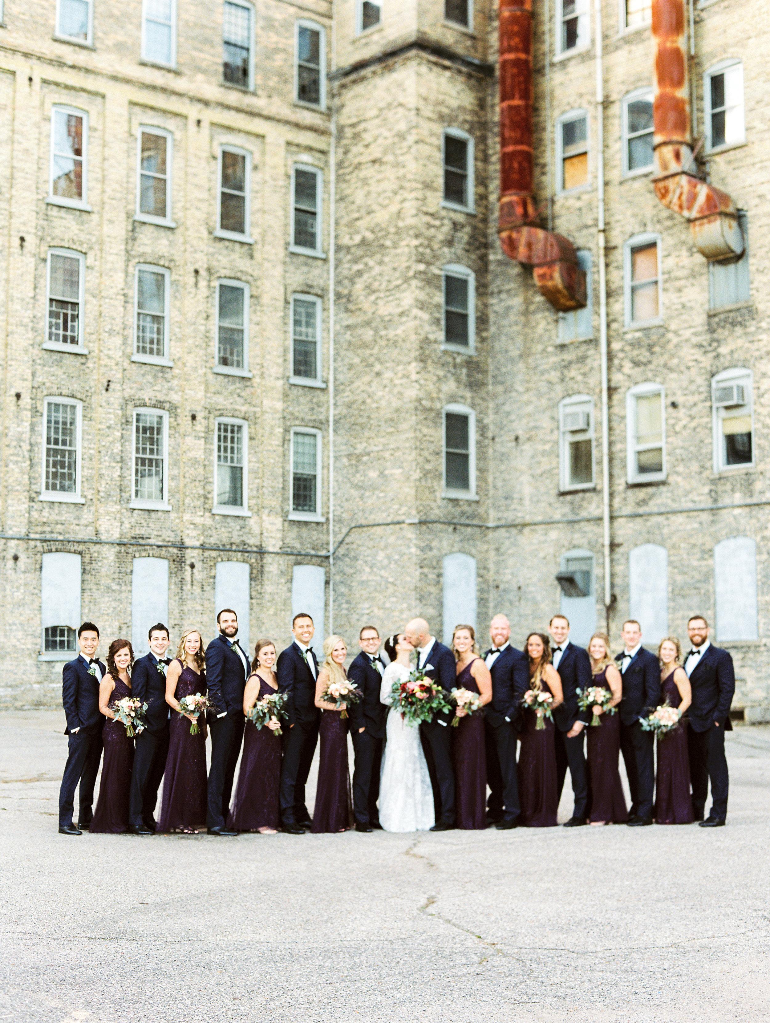 Vogelzang+Wedding+Bridal+Party-51.jpg