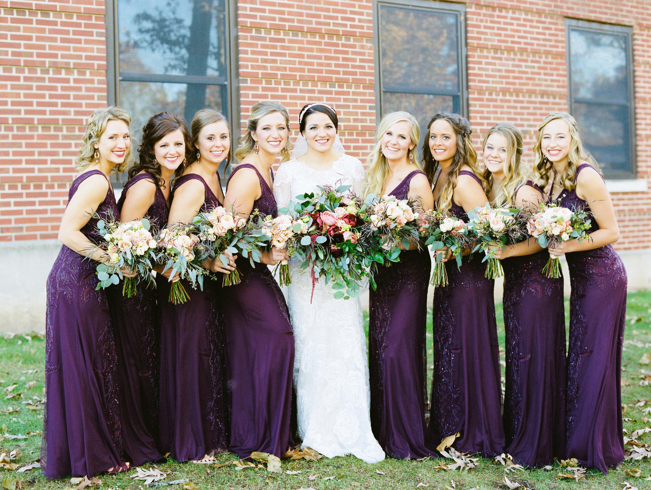 Vogelzang+Wedding+Bridesmaids-32.jpg