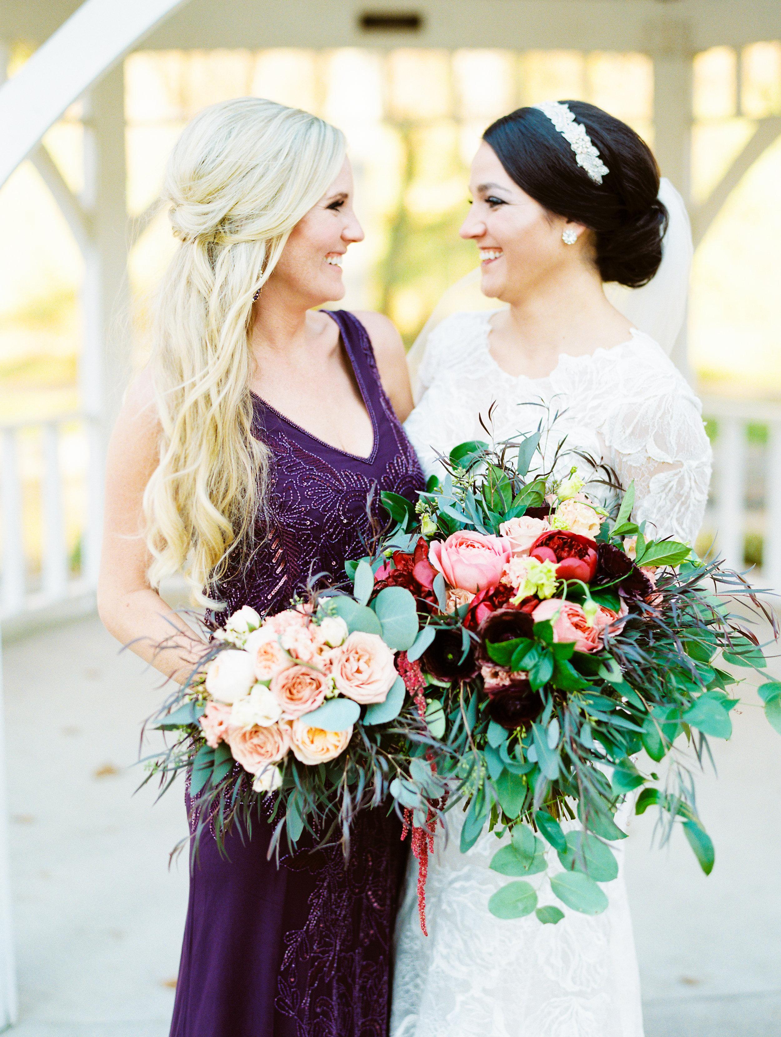Vogelzang+Wedding+Bridesmaids-35.jpg
