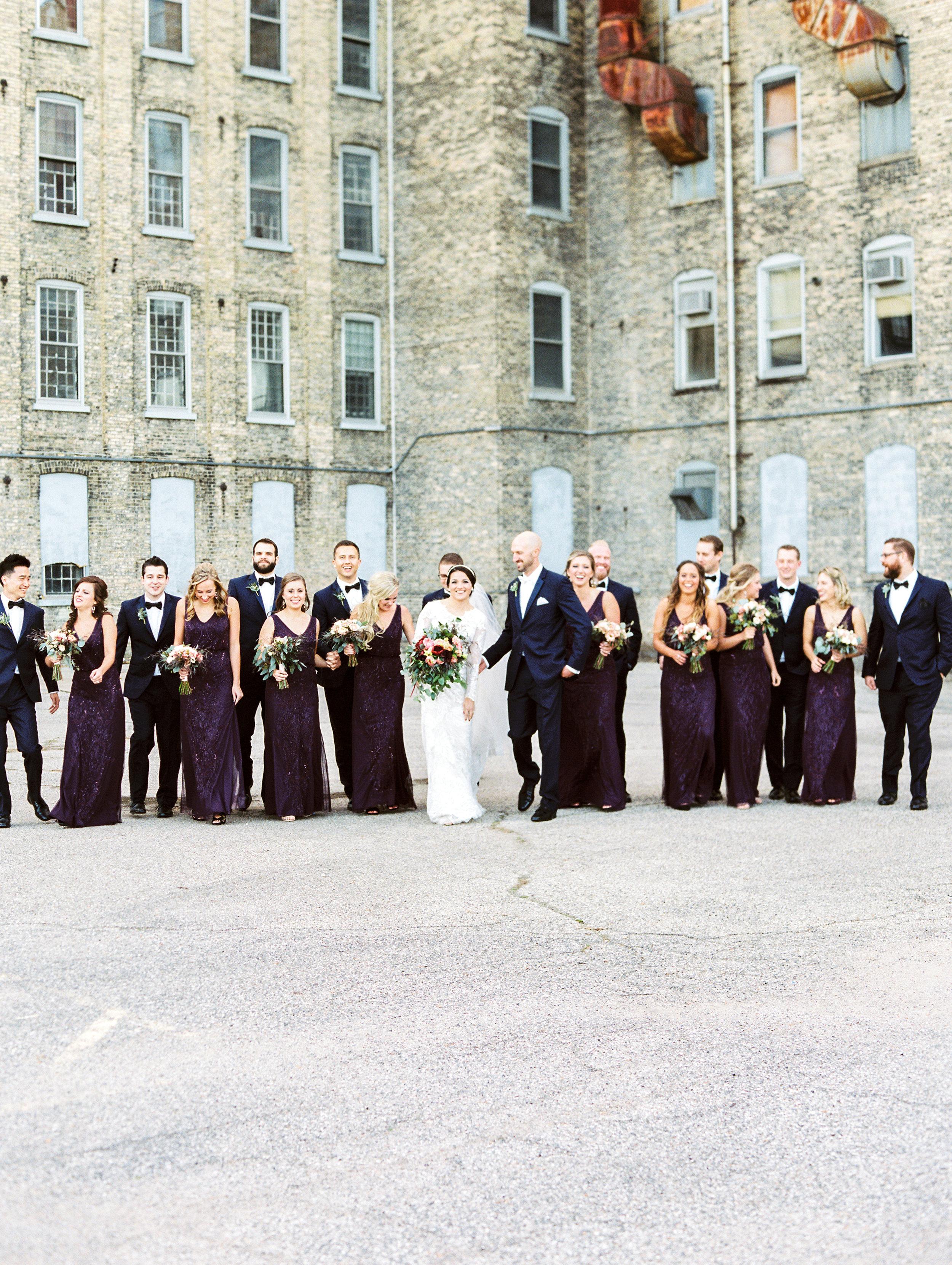 Vogelzang+Wedding+Bridal+Party-54.jpg