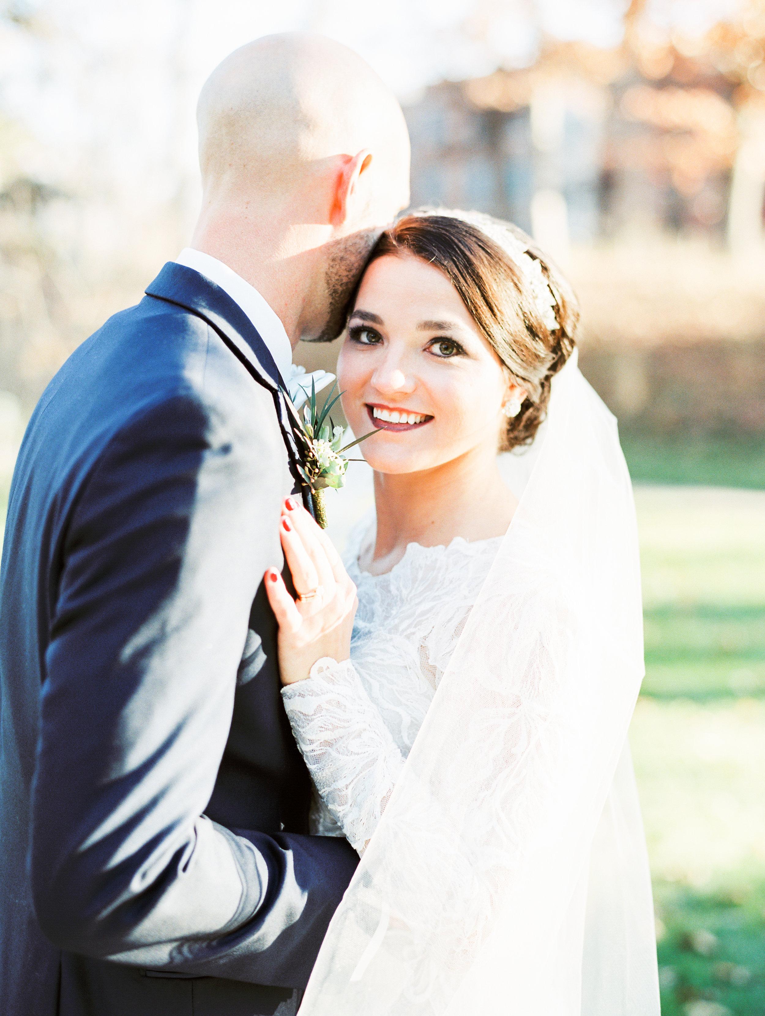 Vogelzang+Wedding+Bride+Groom-67.jpg