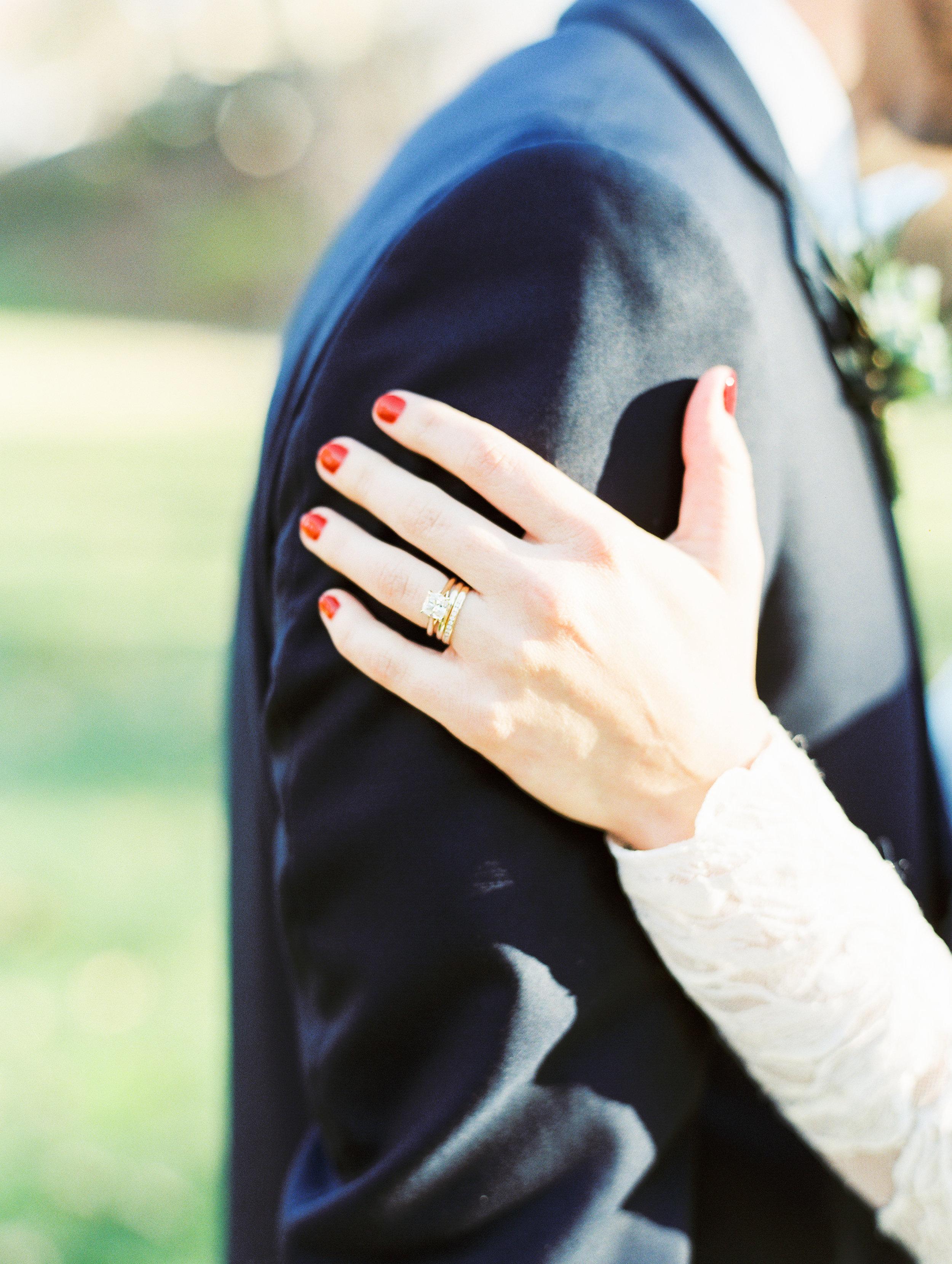 Vogelzang+Wedding+Bride+Groom-64.jpg