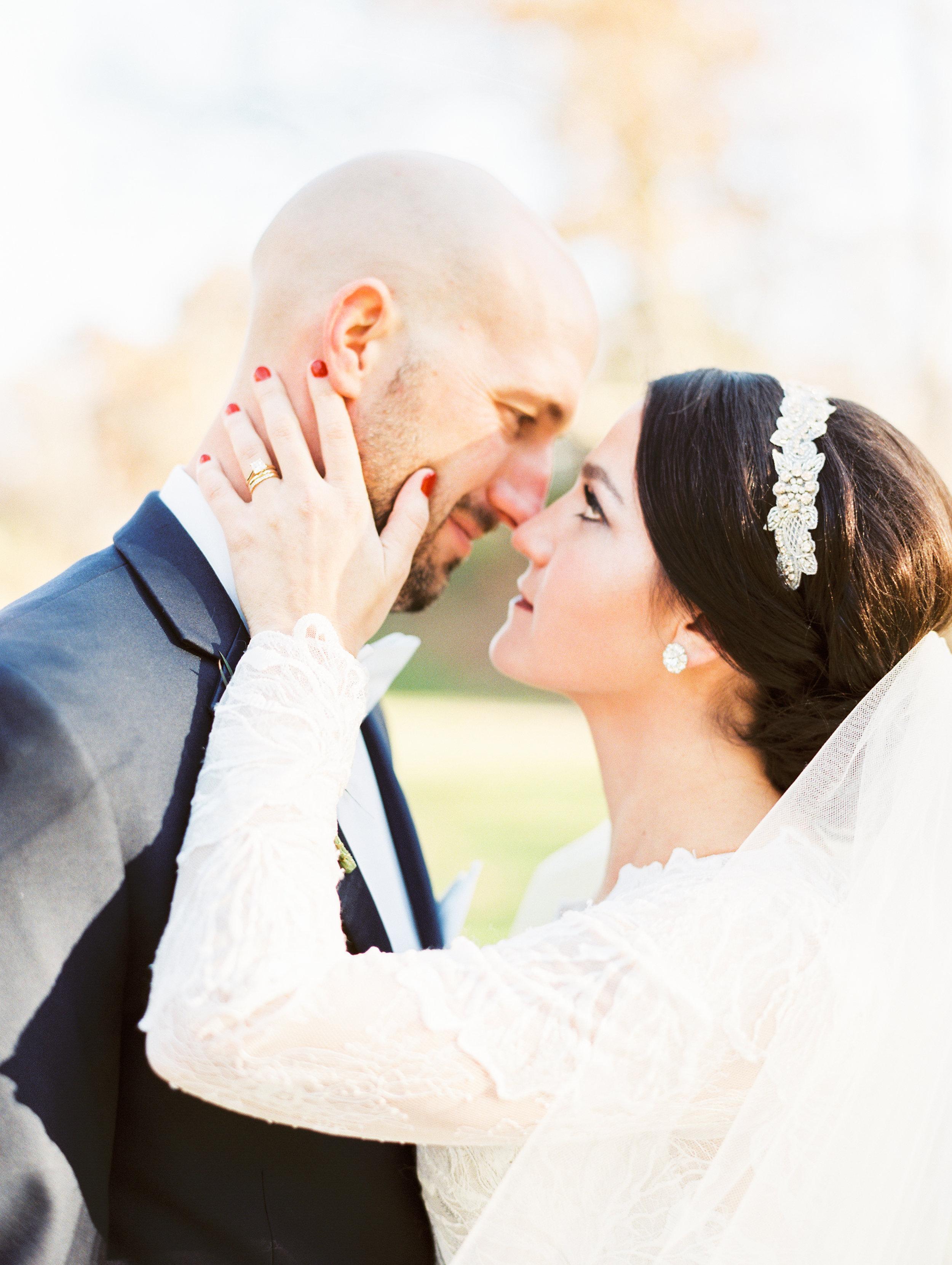 Vogelzang+Wedding+Bride+Groom-62.jpg
