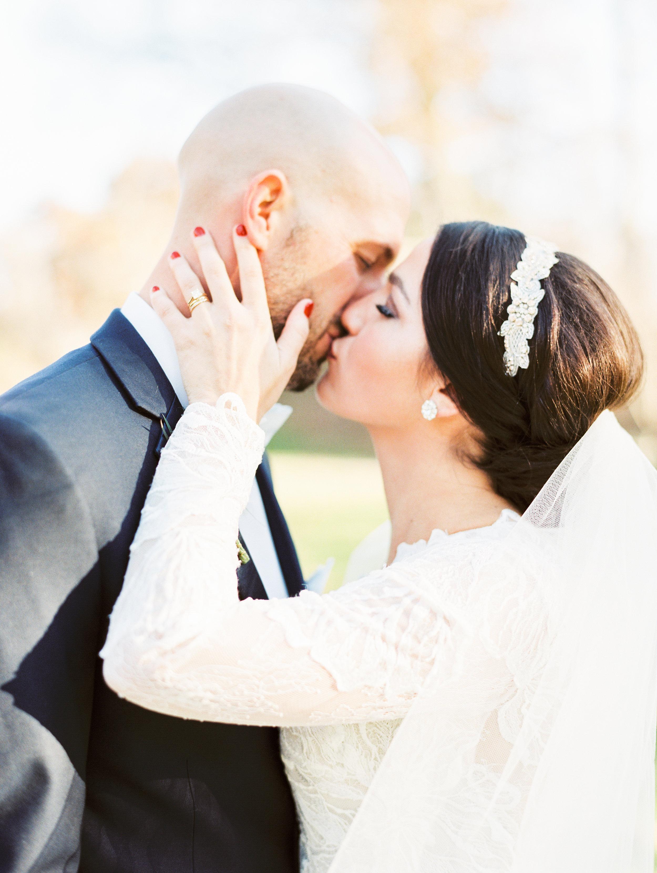 Vogelzang+Wedding+Bride+Groom-63.jpg