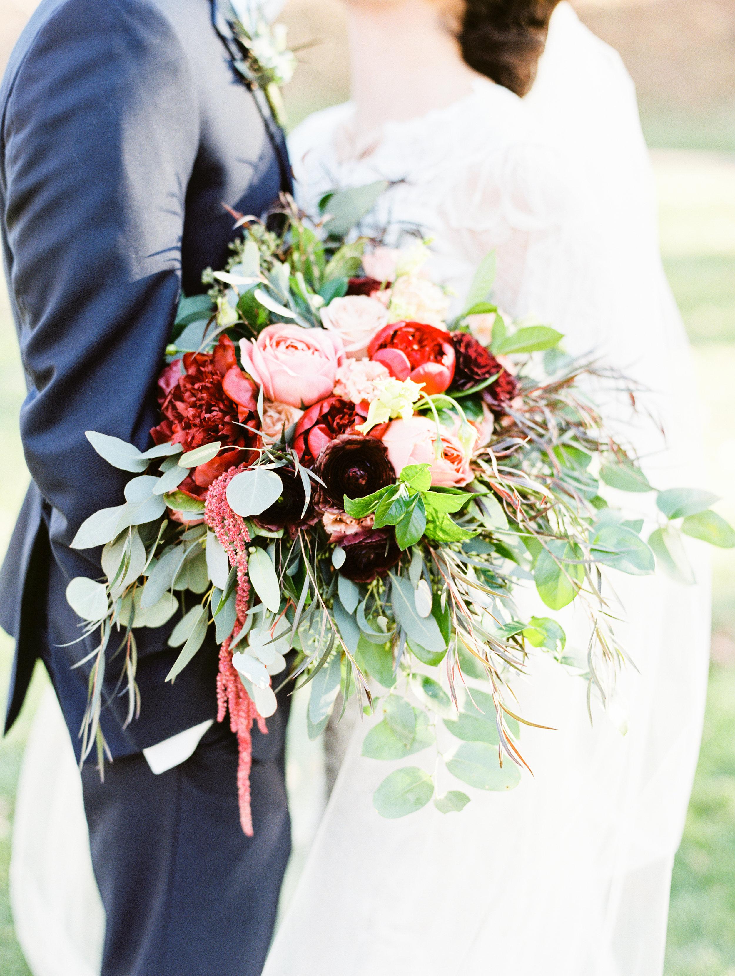 Vogelzang+Wedding+Bride+Groom-58.jpg