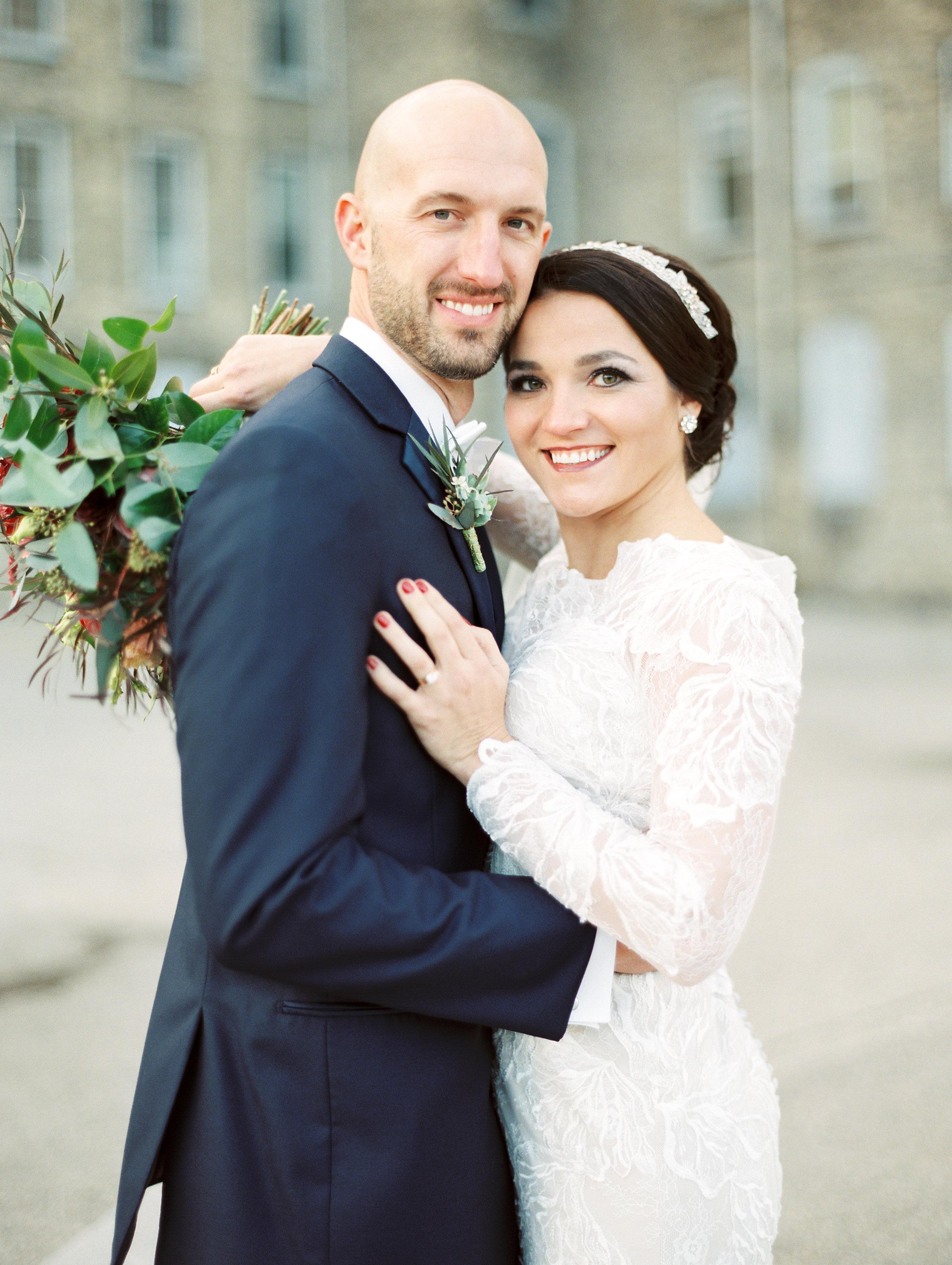 Vogelzang+Wedding+Bride+Groom-43.jpg