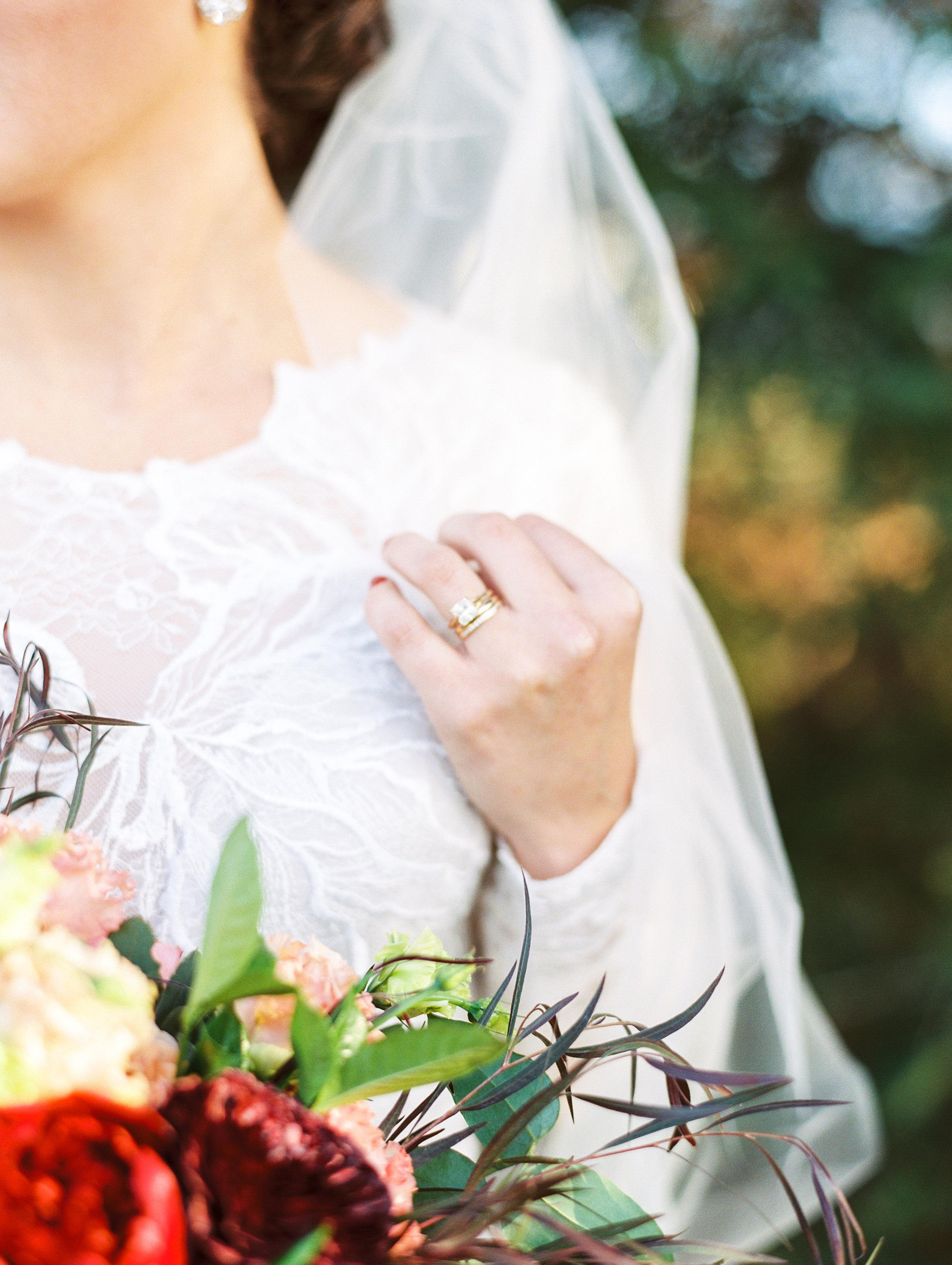Vogelzang+Wedding+Bride+Groom-28.jpg