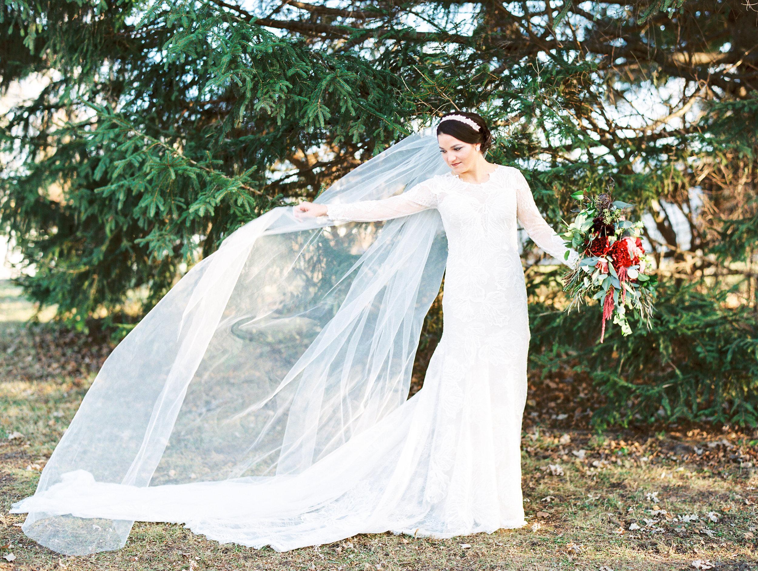 Vogelzang+Wedding+Bride+Groom-23.jpg