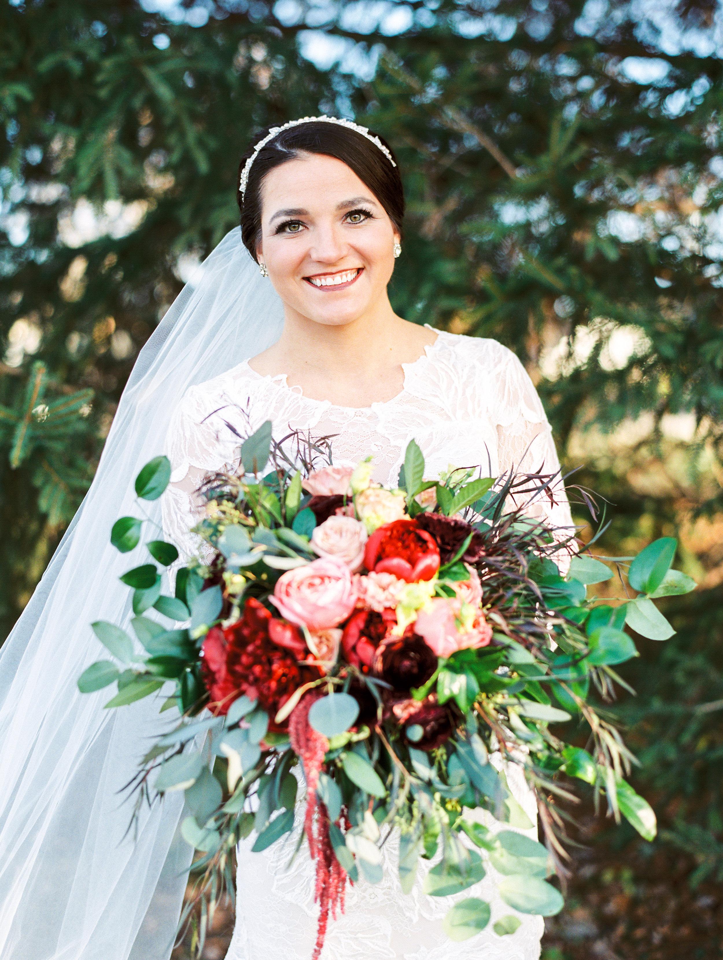 Vogelzang+Wedding+Bride+Groom-25.jpg