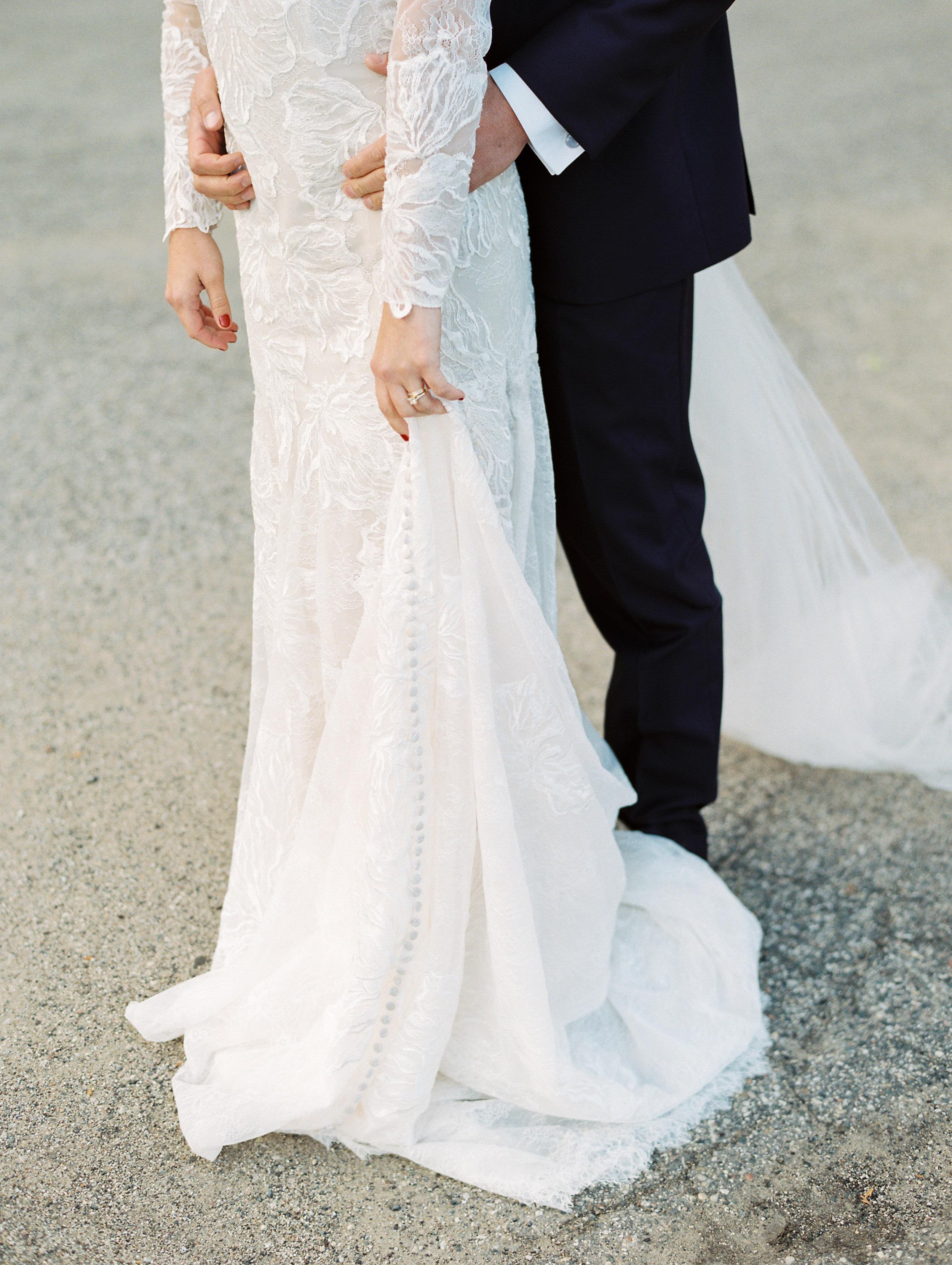 Vogelzang+Wedding+Bride+Groom-54.jpg