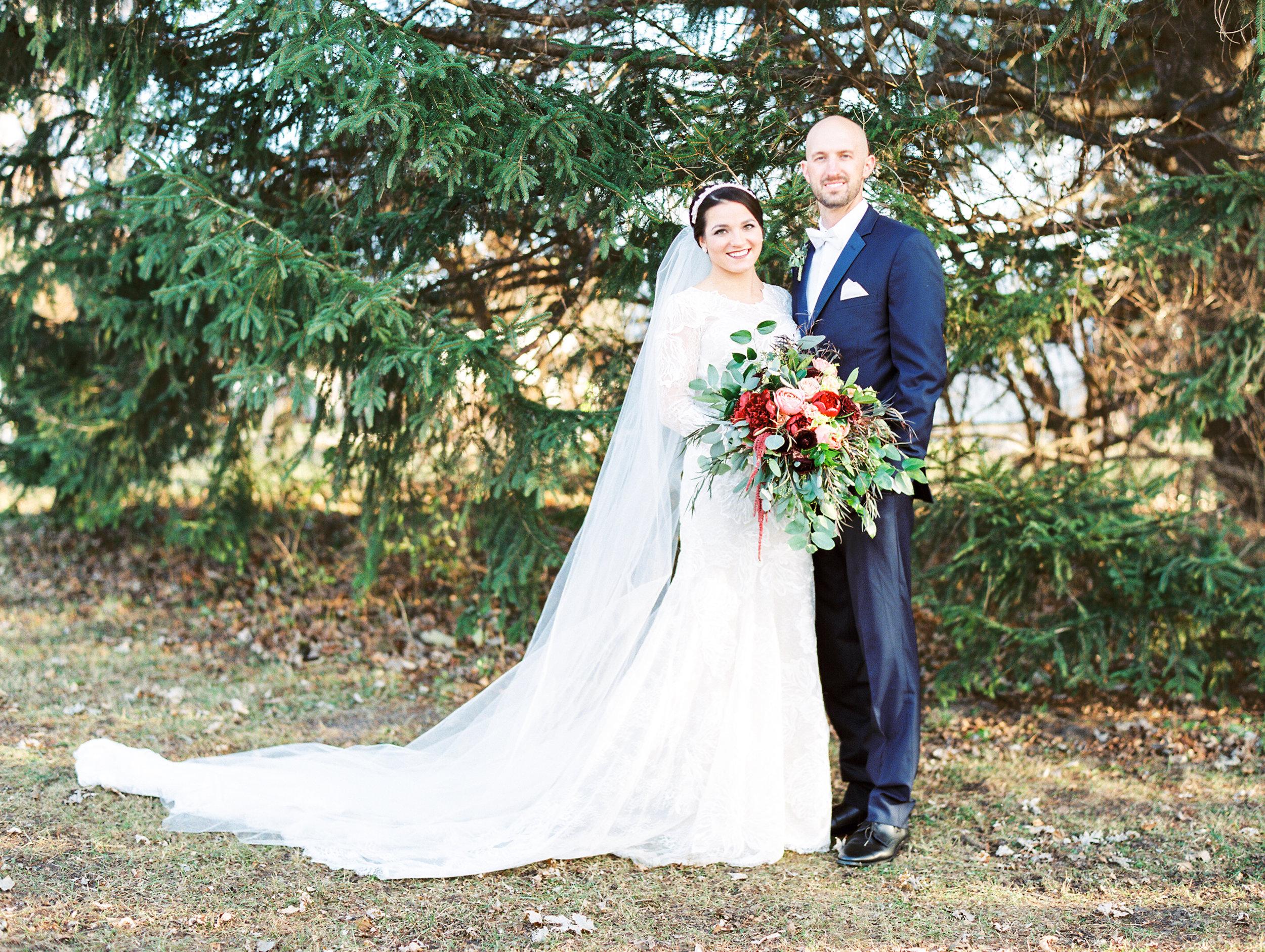 Vogelzang+Wedding+Bride+Groom-21.jpg